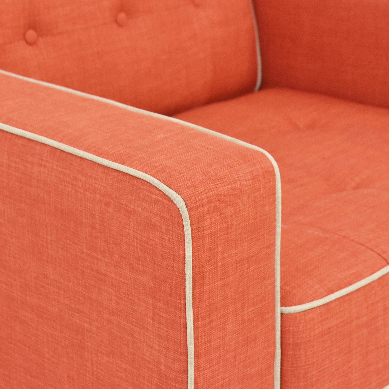 buy Glory Furniture Navi Sleeper Chair Glory Furniture Recliners
