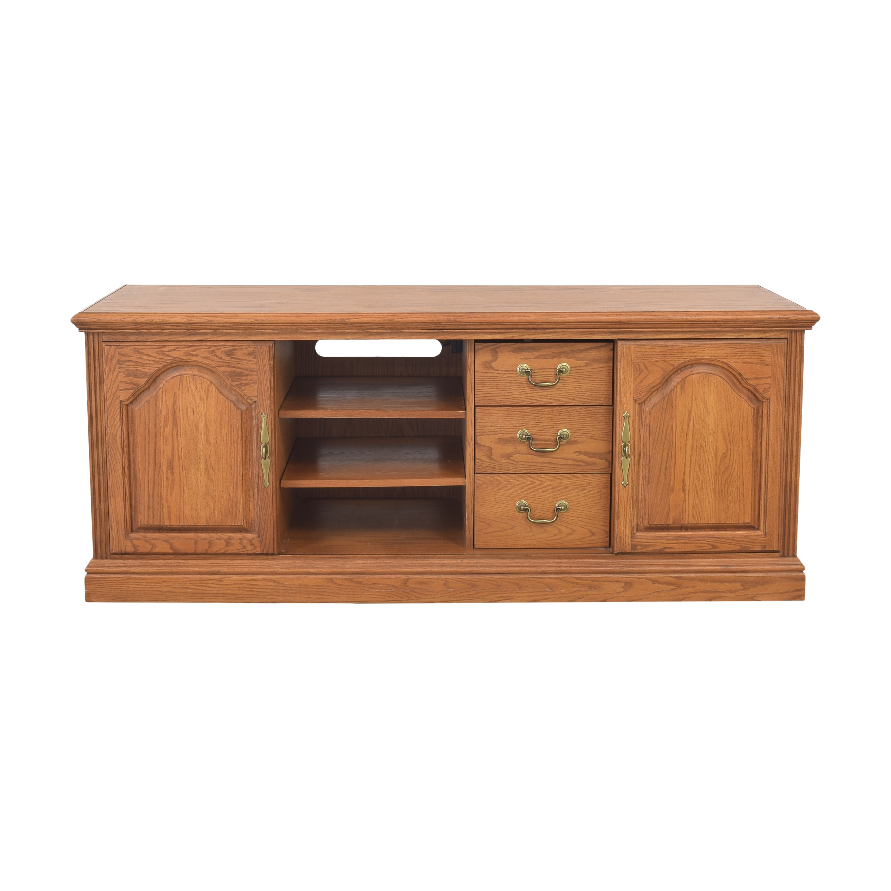 Hooker Entertainment Media Stand sale