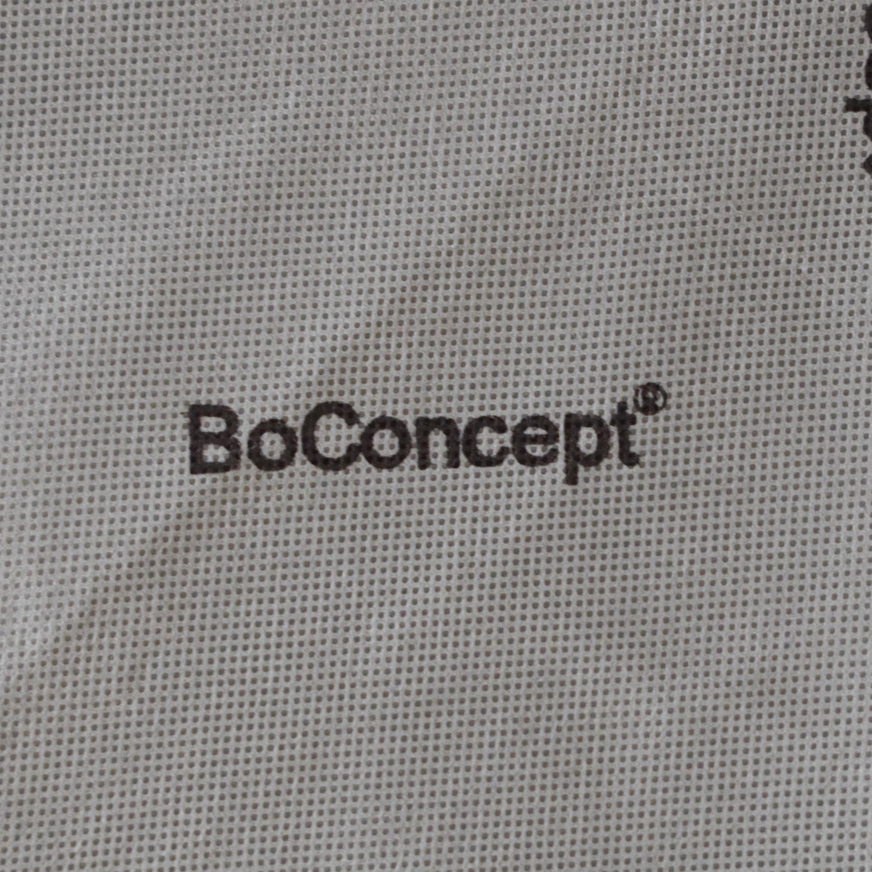 buy BoConcept BoConcept Modular Chaise Sofa online