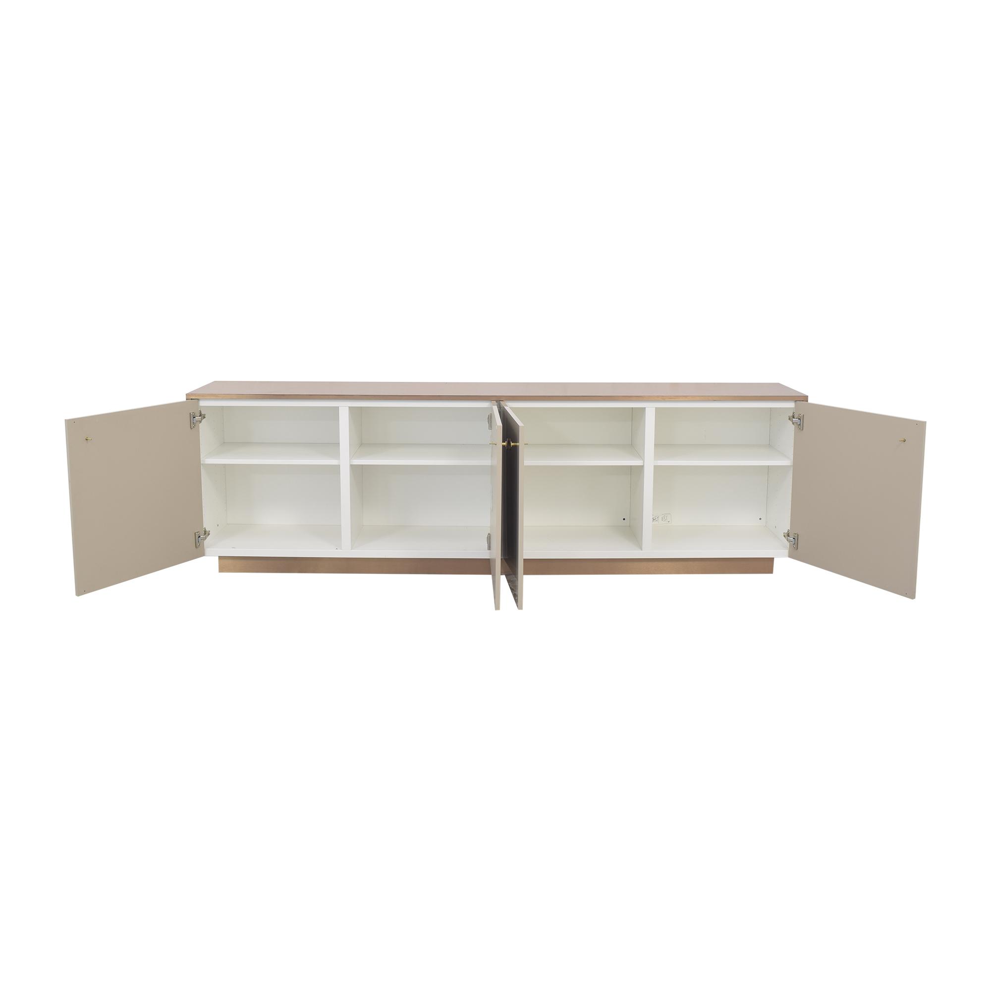 IKEA Media Console / Storage
