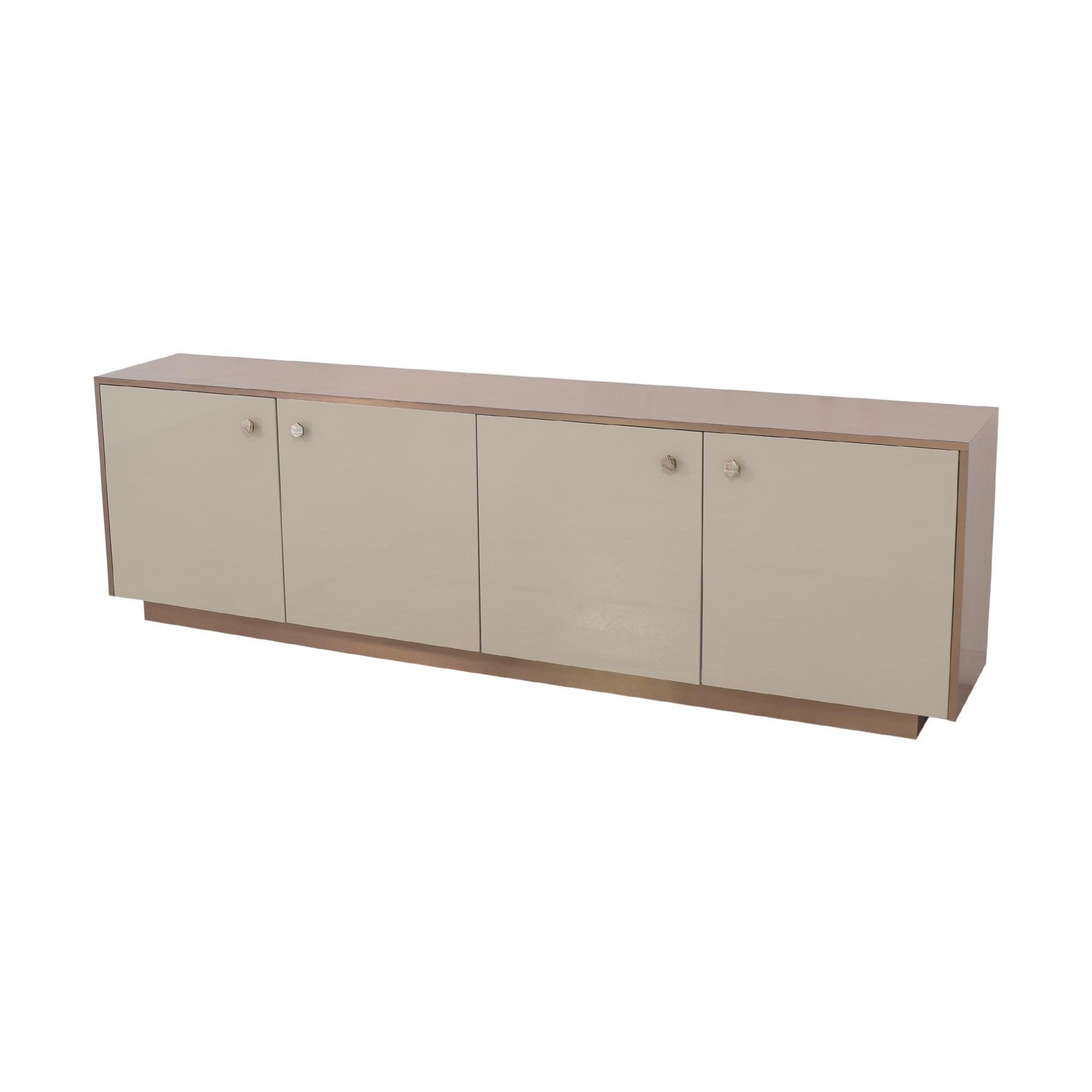 IKEA Media Console sale