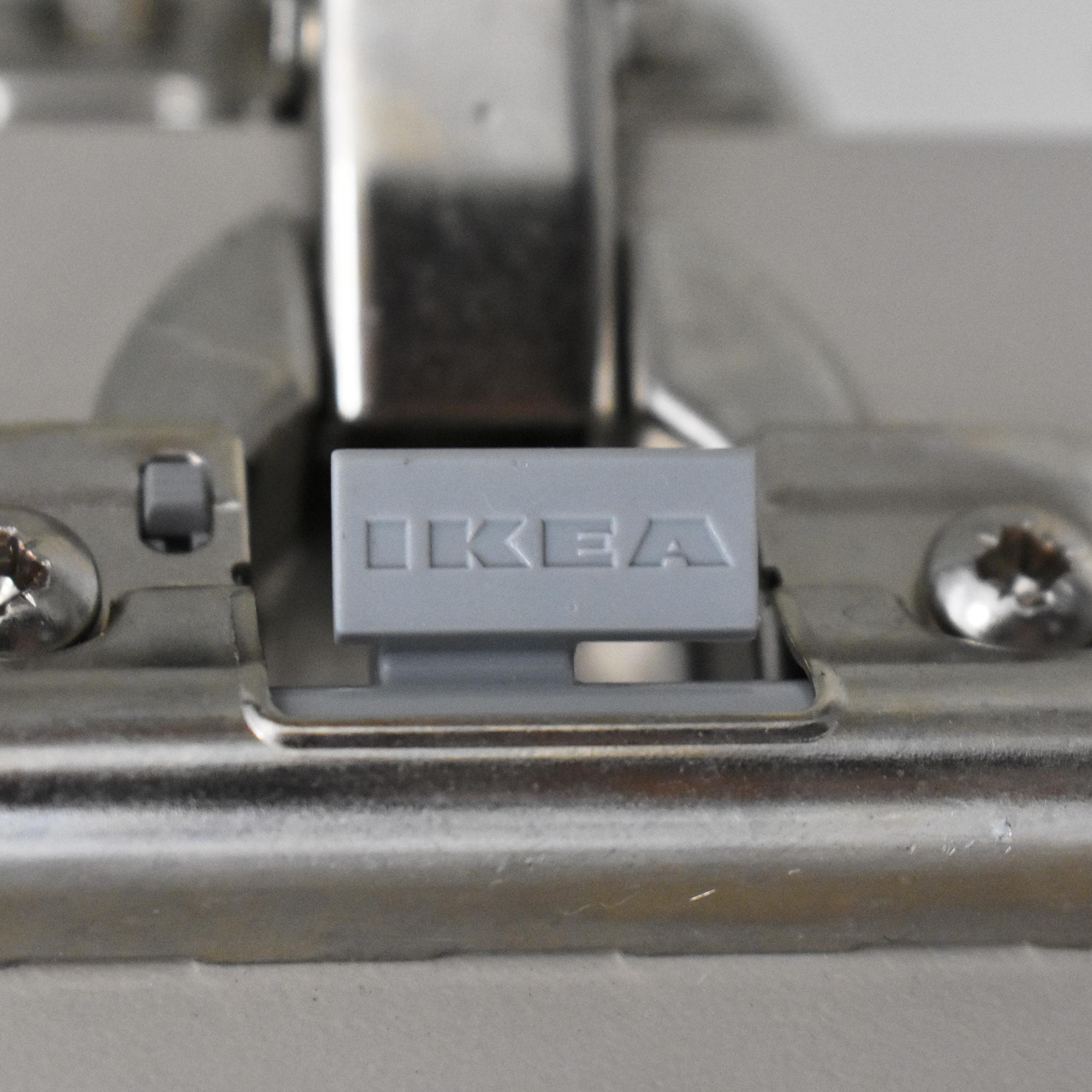 IKEA IKEA Media Console nyc