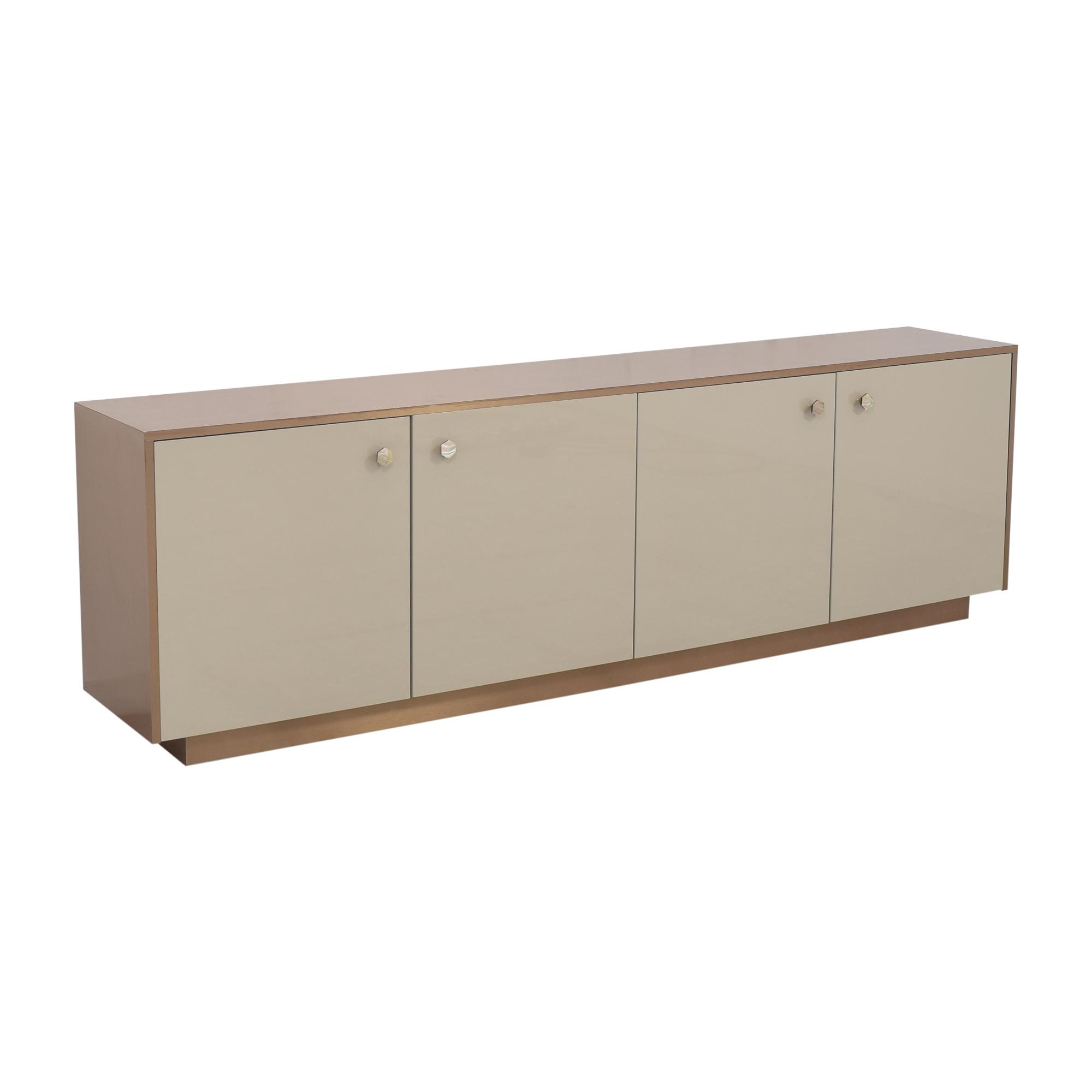 shop IKEA IKEA Media Console online