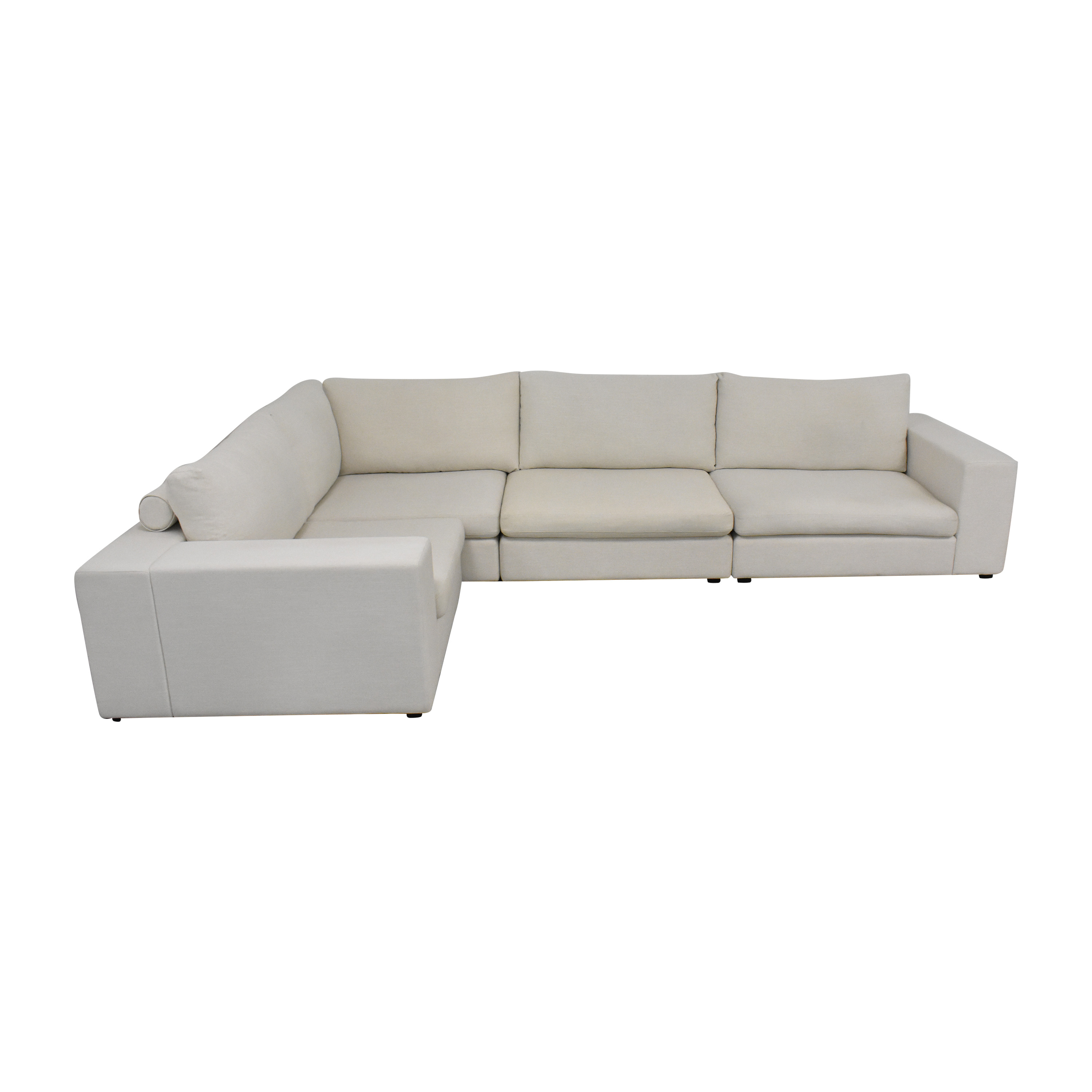 shop Article Article Beta Sectional Sofa online