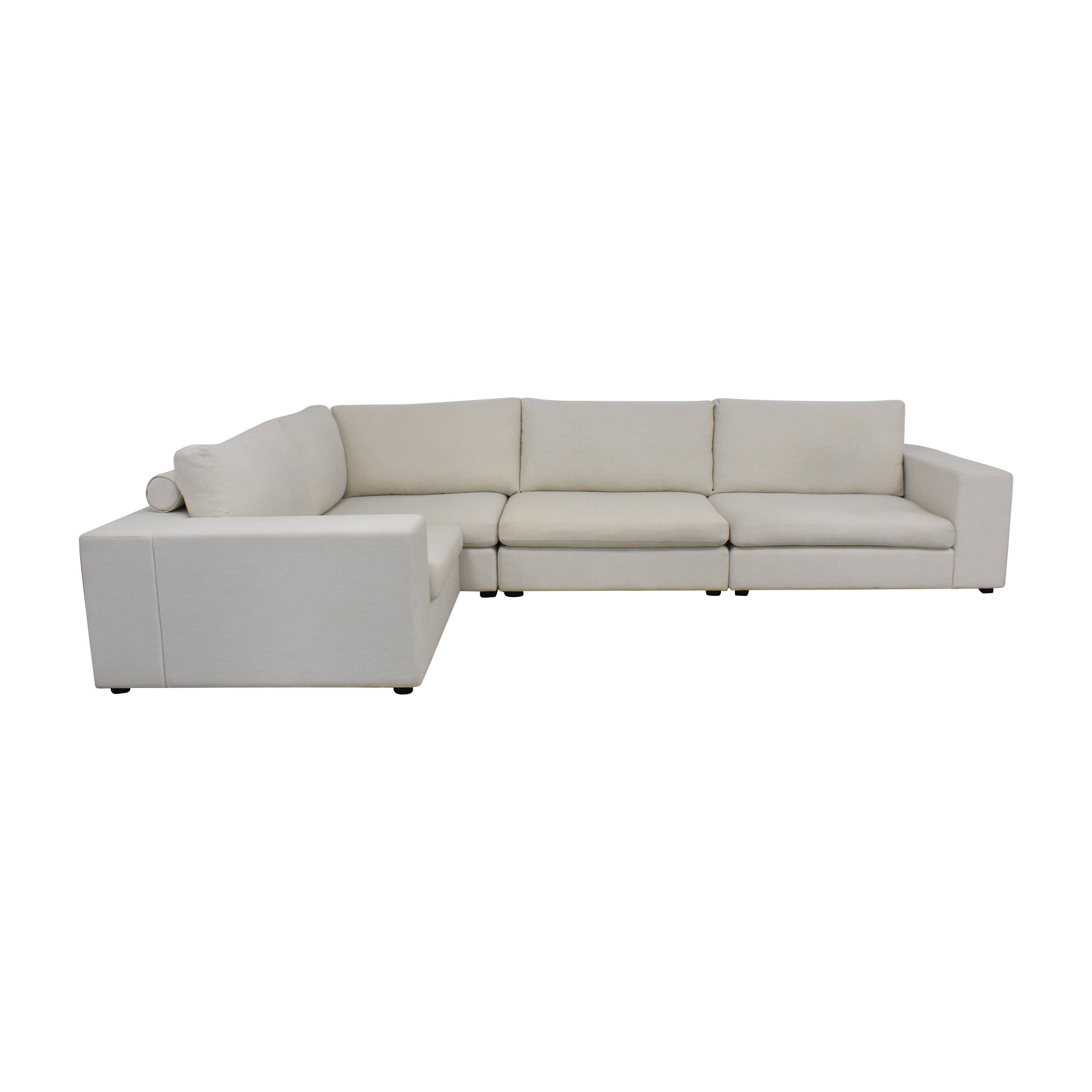Article Article Beta Sectional Sofa second hand