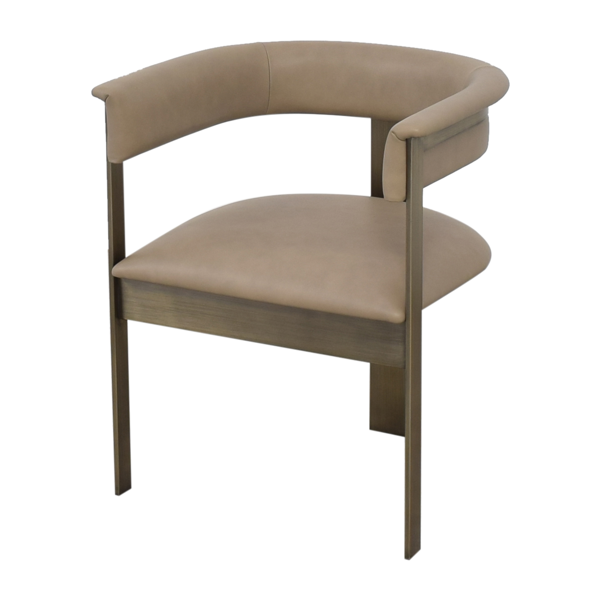 shop Interlude Home Darcy Dining Arm Chairs Interlude Home