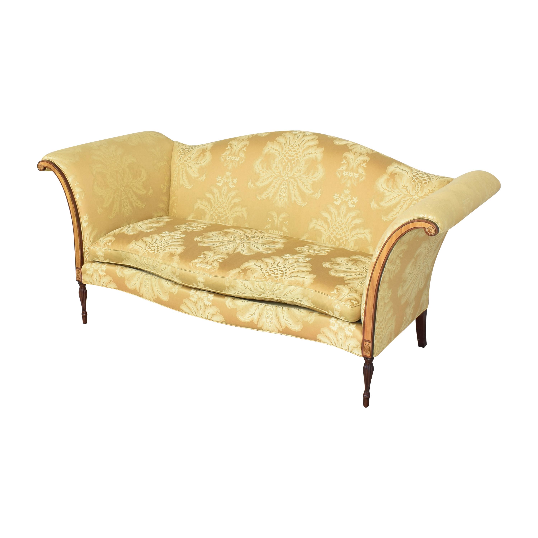 Southwood Southwood Damask Sofa on sale