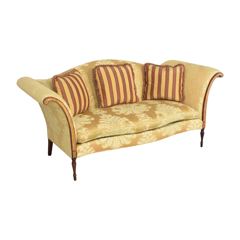 buy Southwood Damask Sofa Southwood Sofas