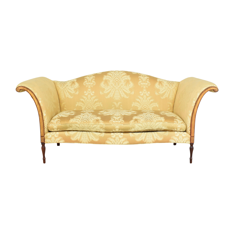 buy Southwood Southwood Damask Sofa online