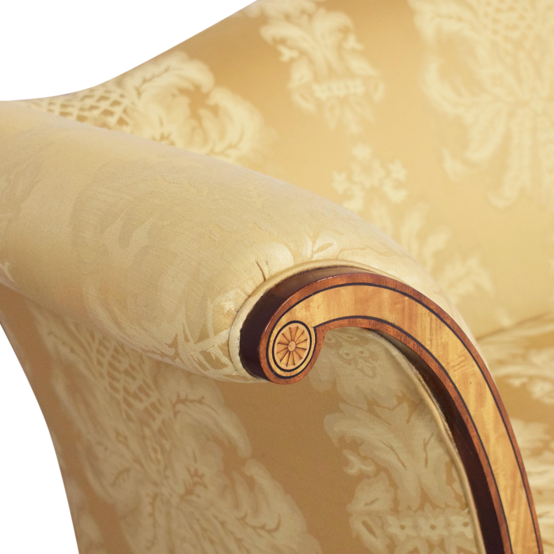 Southwood Southwood Damask Sofa for sale
