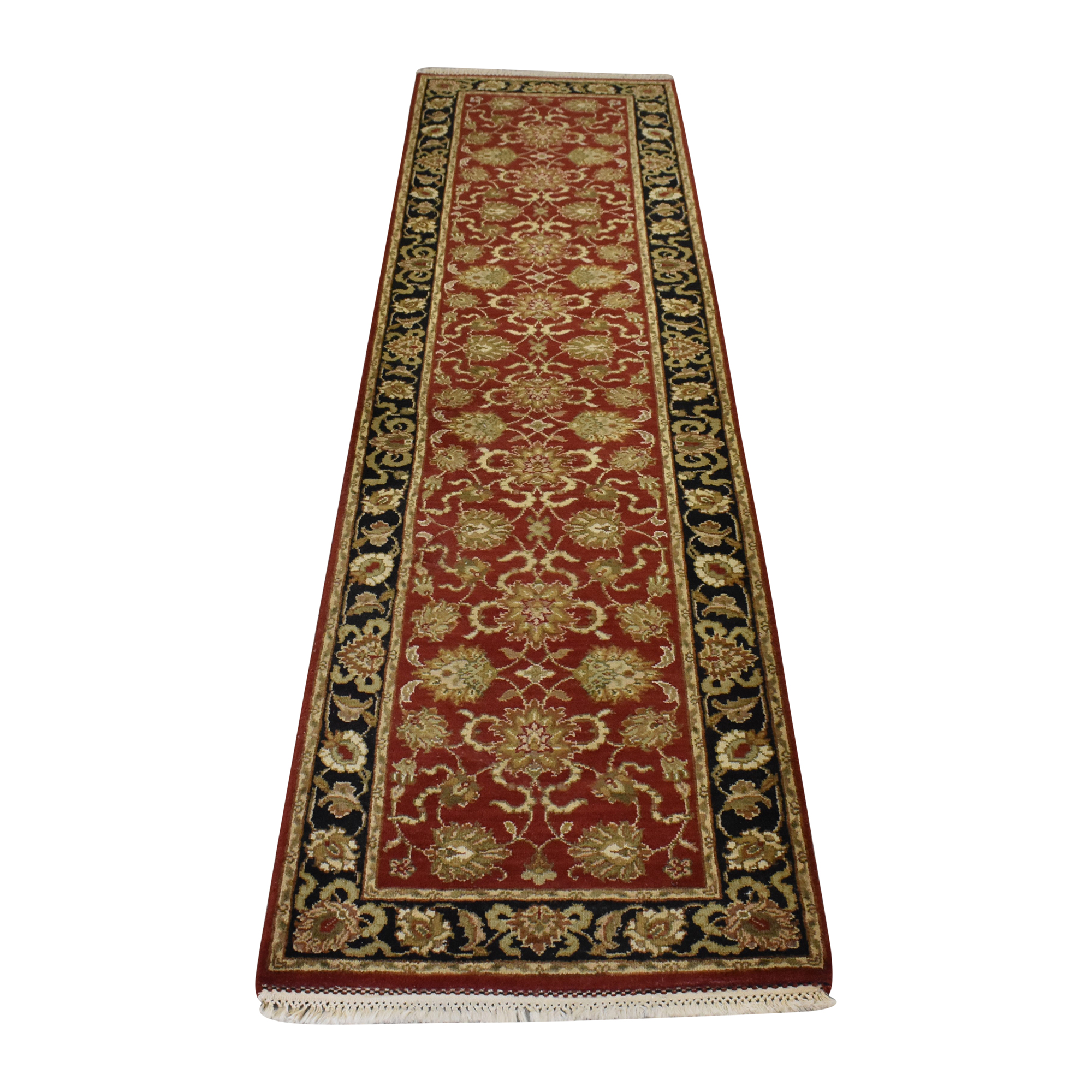 Home Decorators Collection Home Decorators Collection Santana Runner Decor