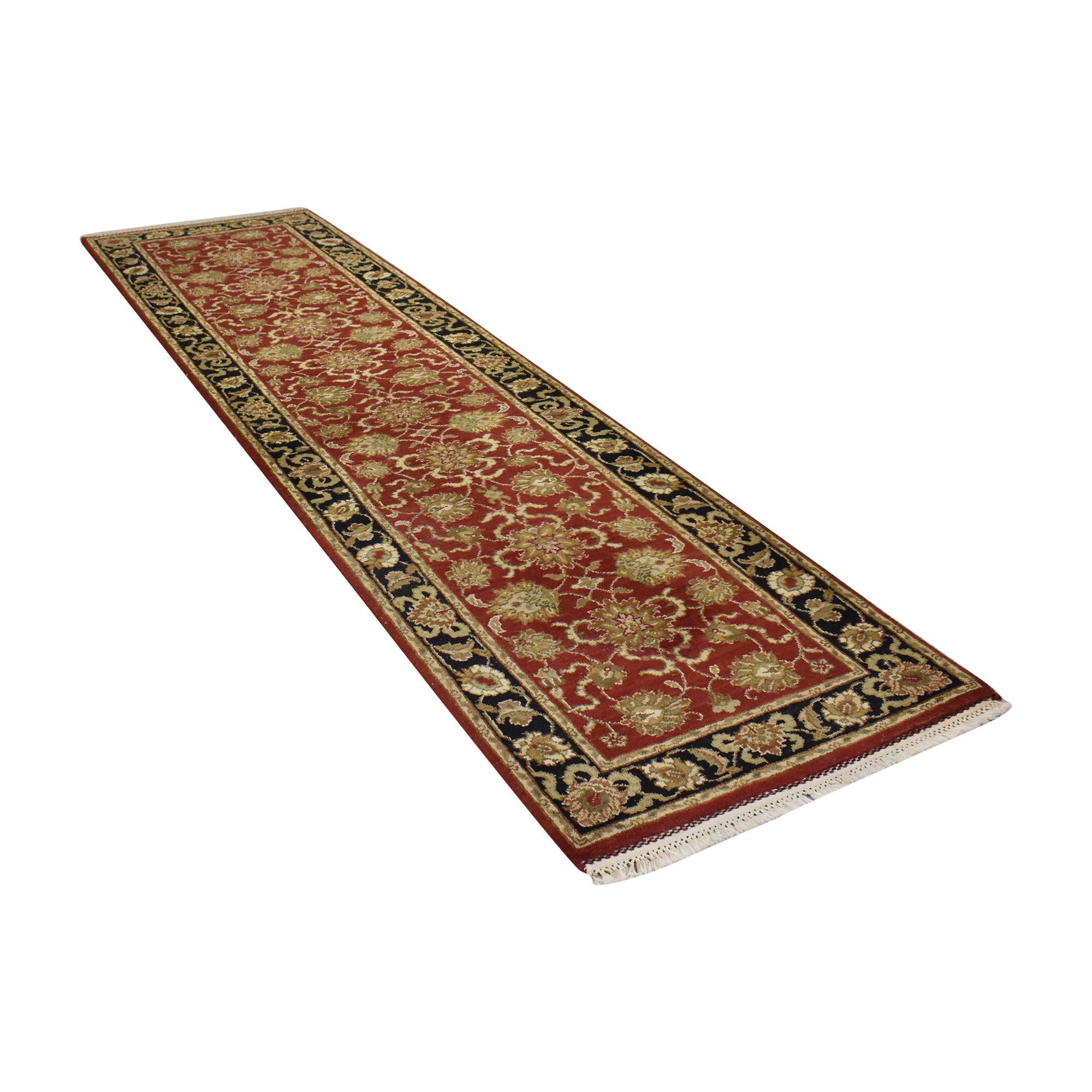 Home Decorators Collection Home Decorators Collection Santana Runner multi