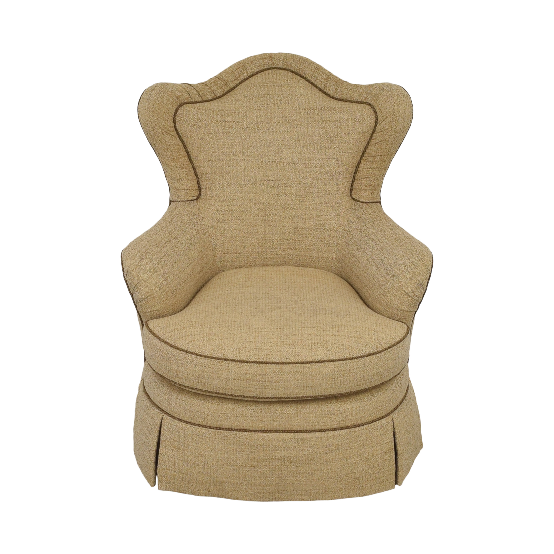 Henredon Furniture Henredon Isabella Chair coupon