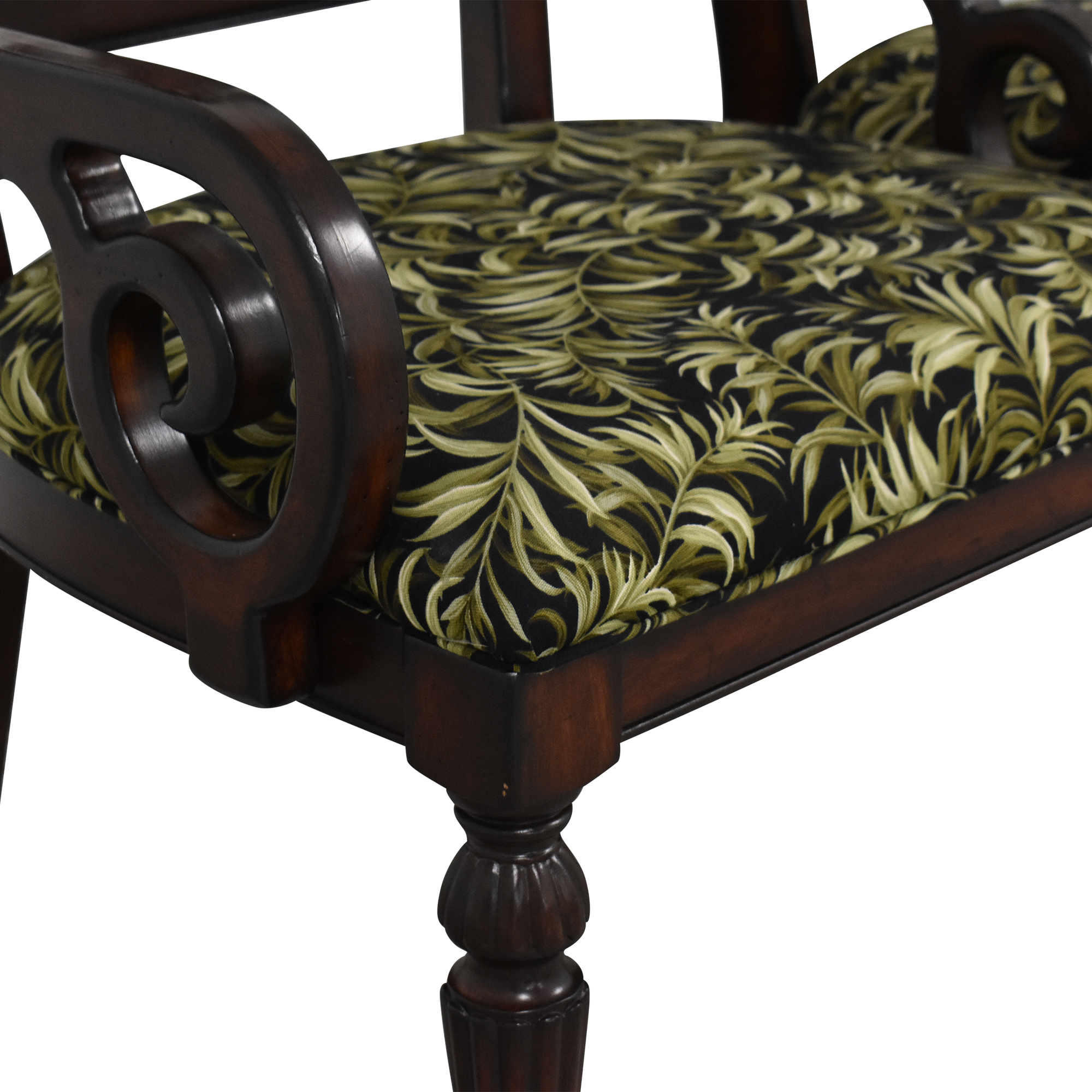 shop Tommy Bahama Home Tommy Bahama Dining Chairs online