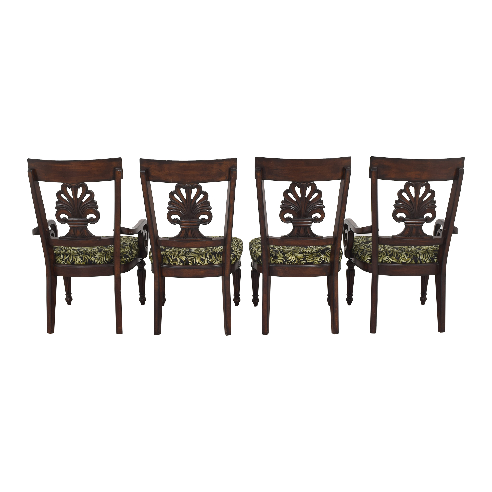Tommy Bahama Home Tommy Bahama Dining Chairs nyc