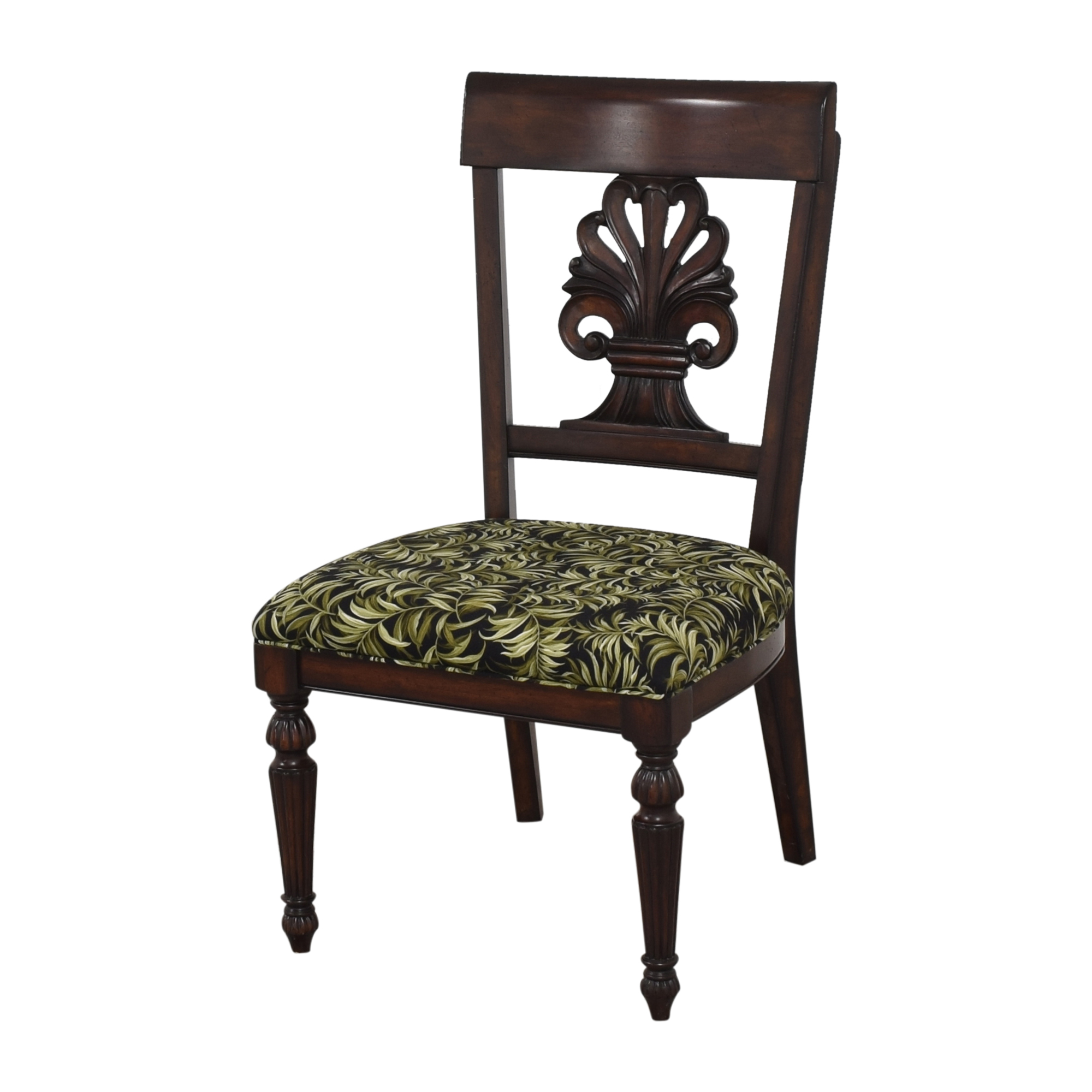shop Tommy Bahama Dining Chairs Tommy Bahama Home Dining Chairs