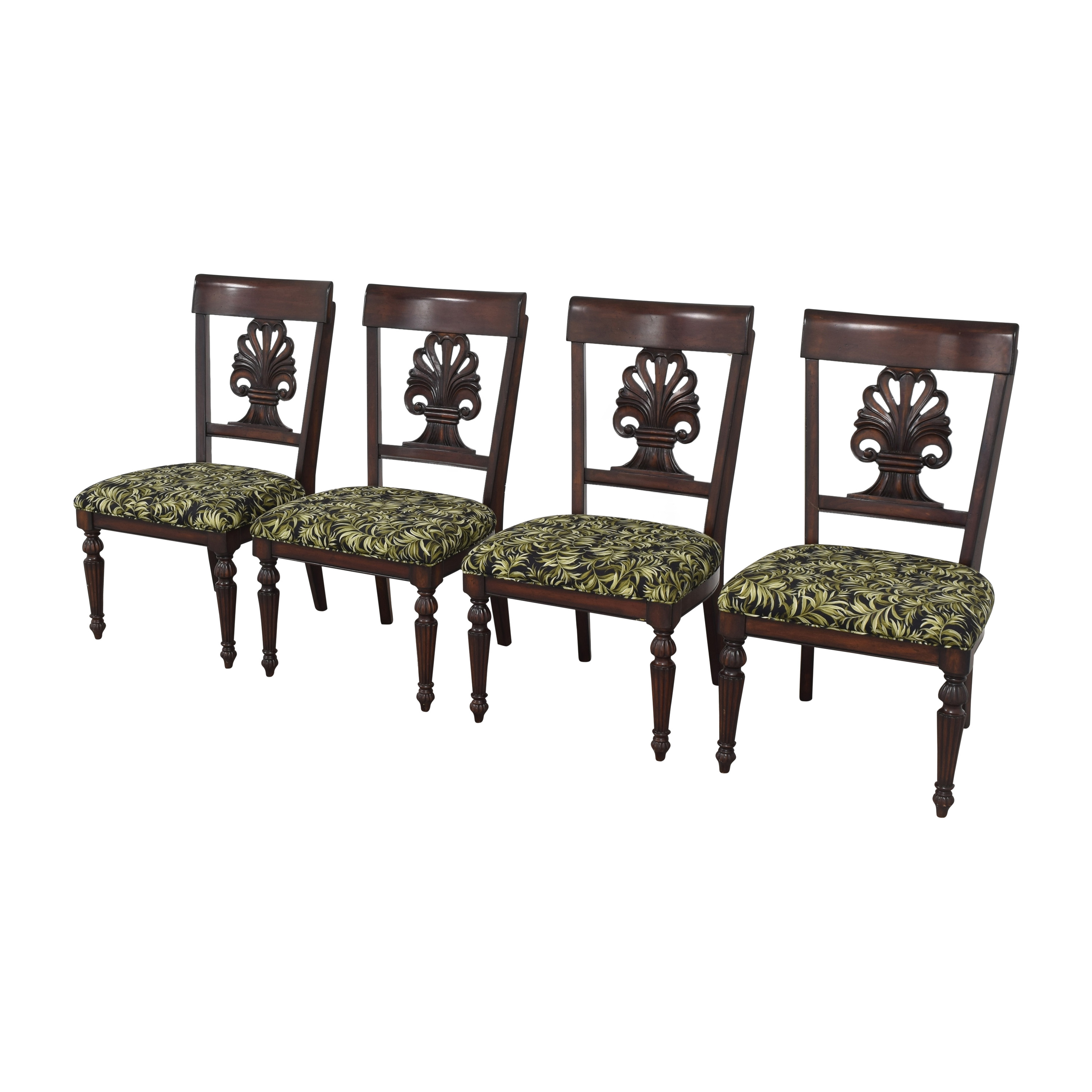 Tommy Bahama Home Tommy Bahama Dining Chairs price