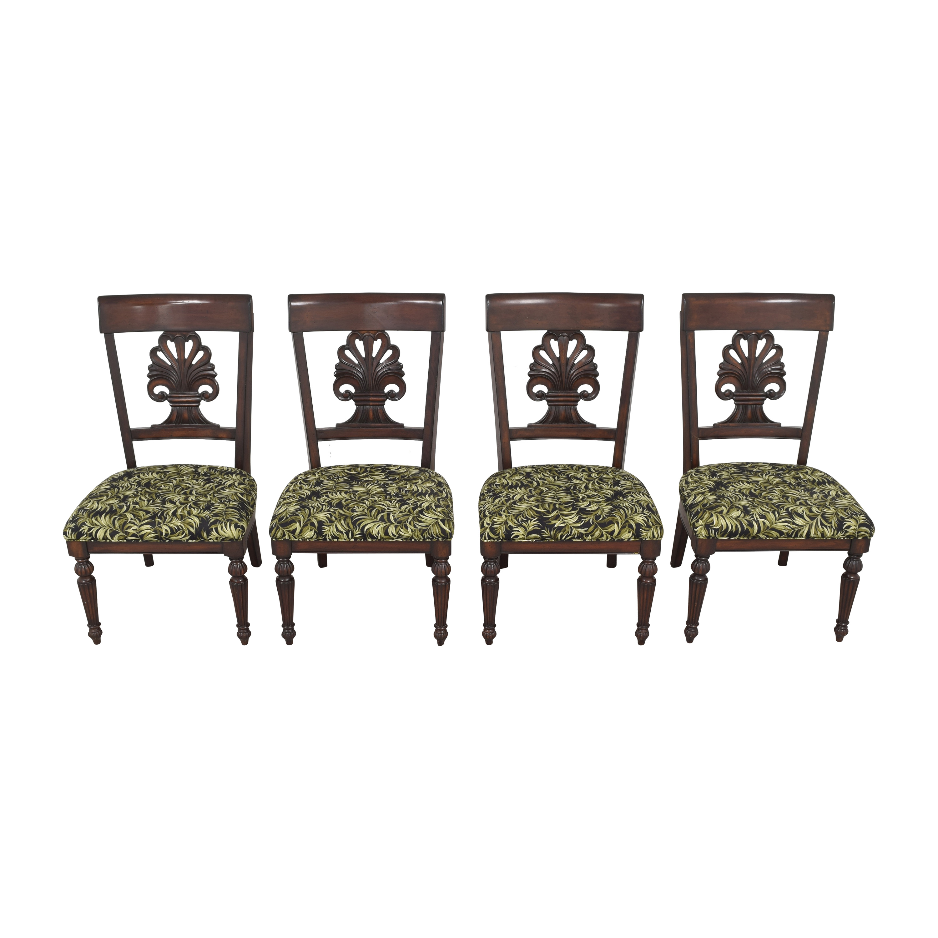 Tommy Bahama Home Tommy Bahama Dining Chairs coupon