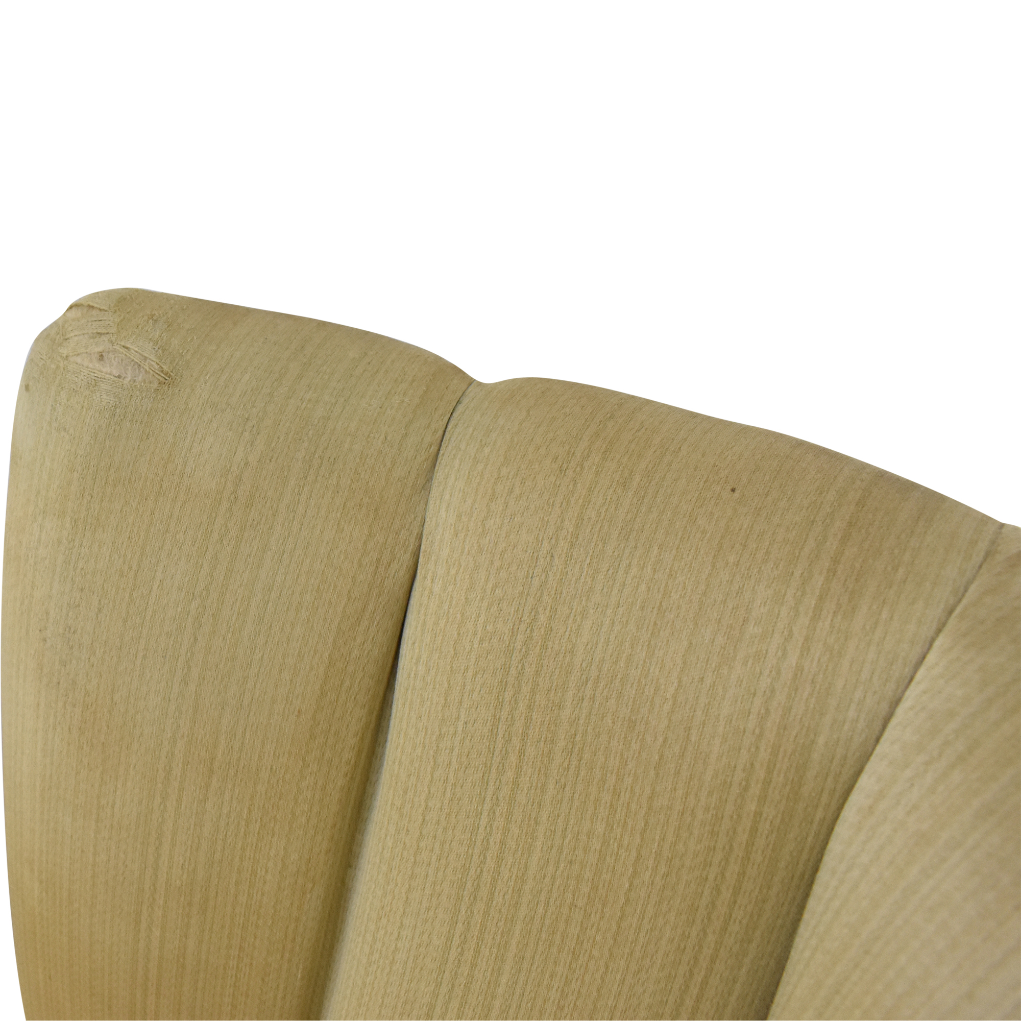 buy  Wingback Accent Armchair online