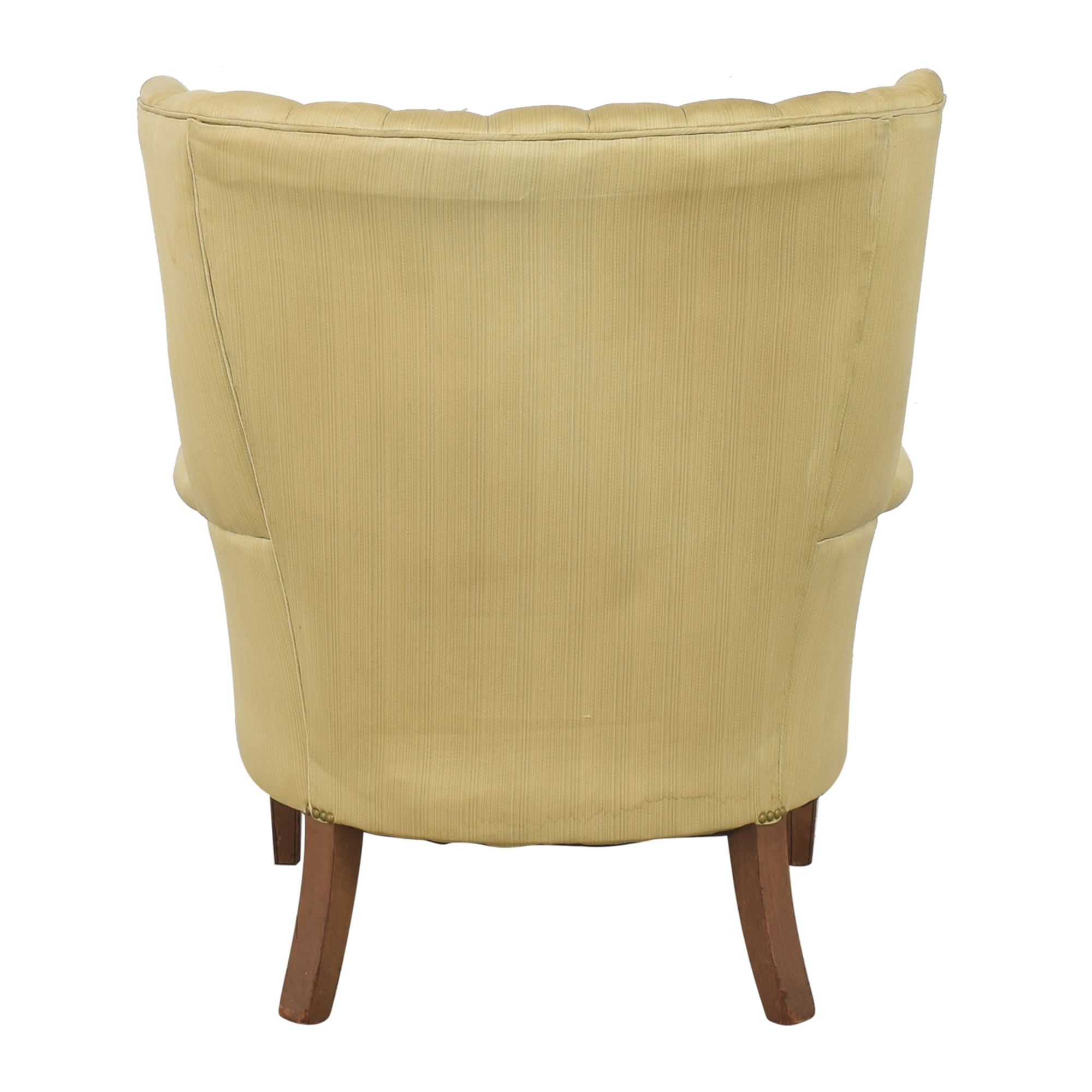 buy Wingback Accent Armchair  Accent Chairs
