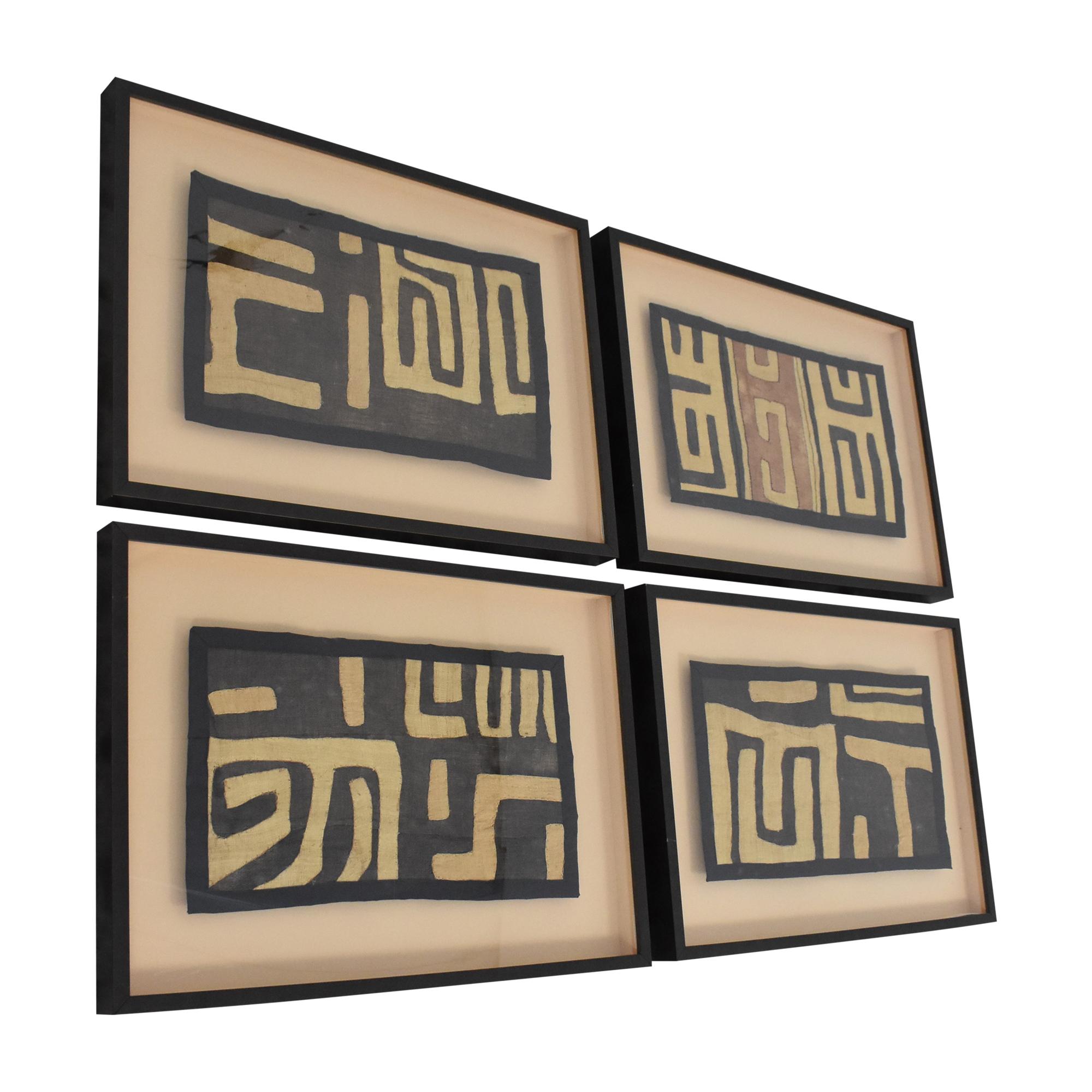 buy Art.com Art.com Framed Wall Art online