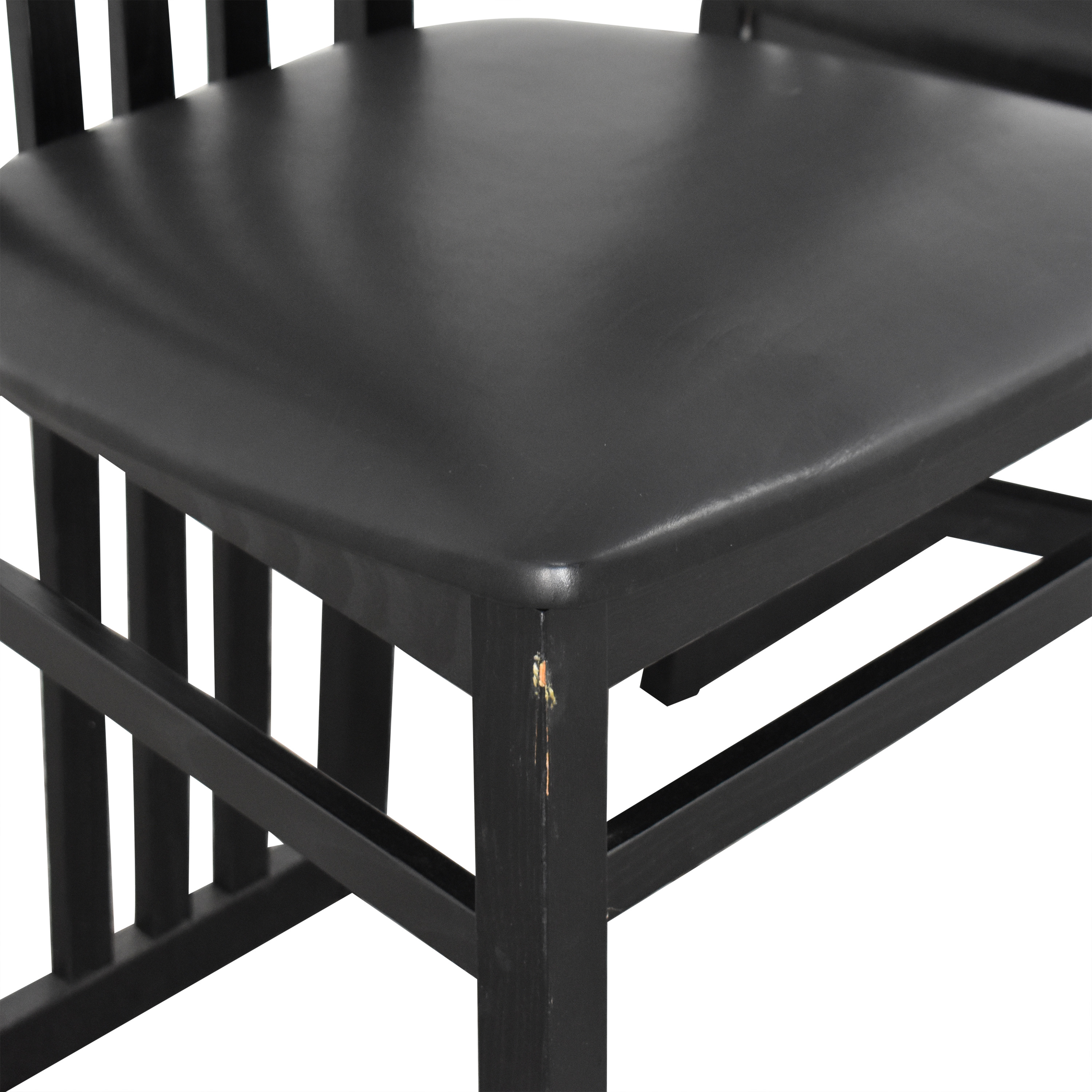 shop The Conran Shop The Conran Shop Mackintosh-Style Dining Chairs online