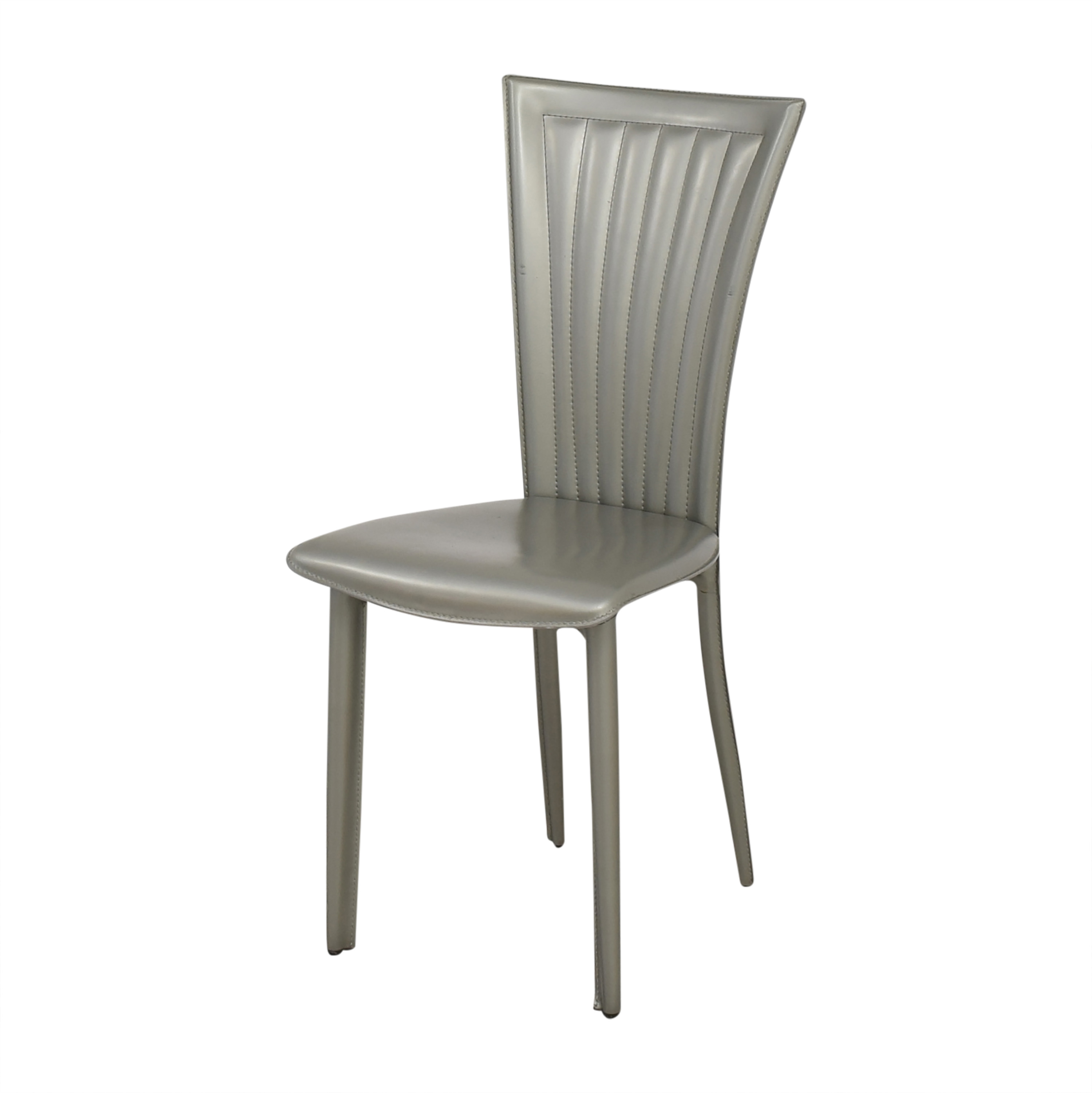 Maurice Villency Maurice Villency Dining Chairs ma