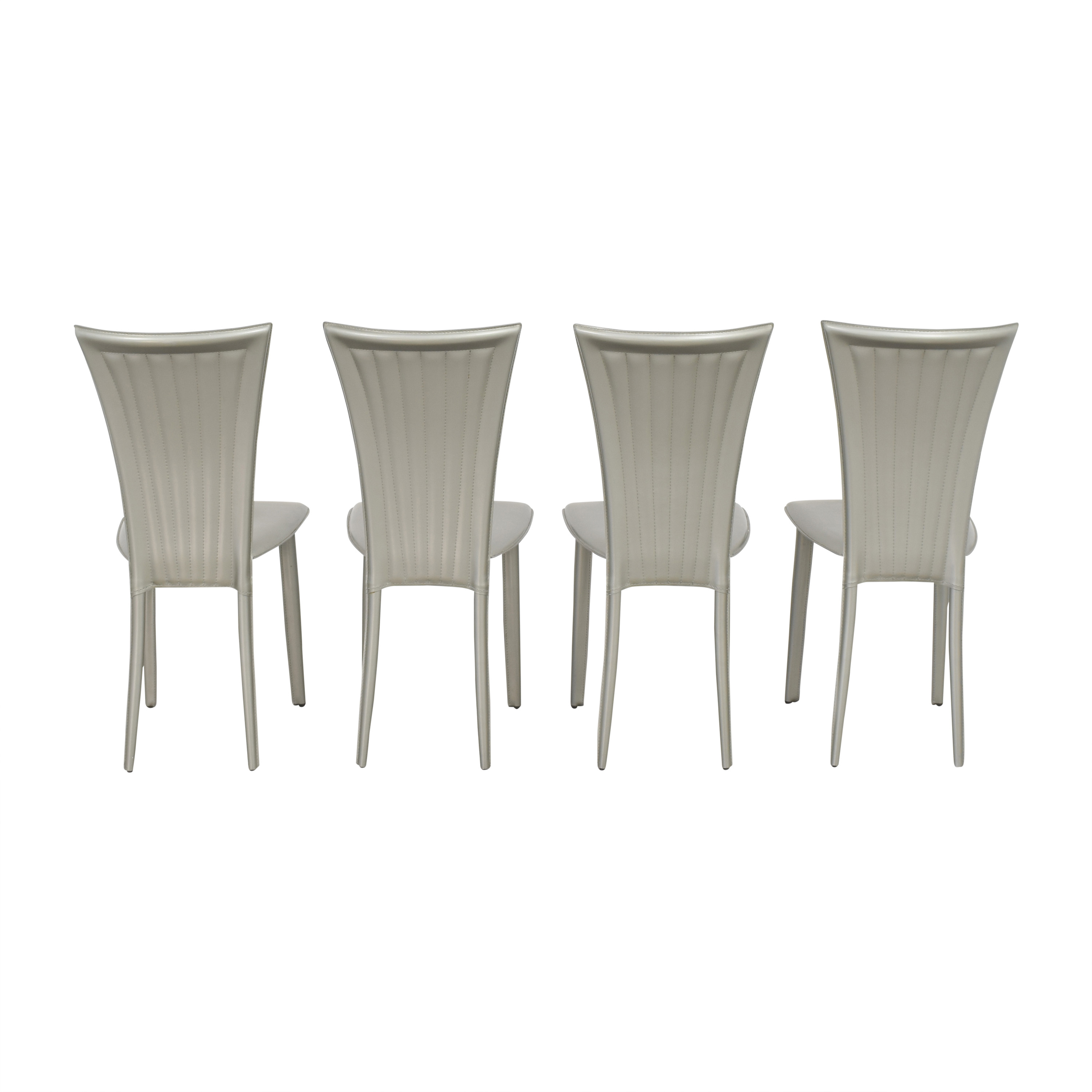 Maurice Villency Maurice Villency Dining Chairs coupon