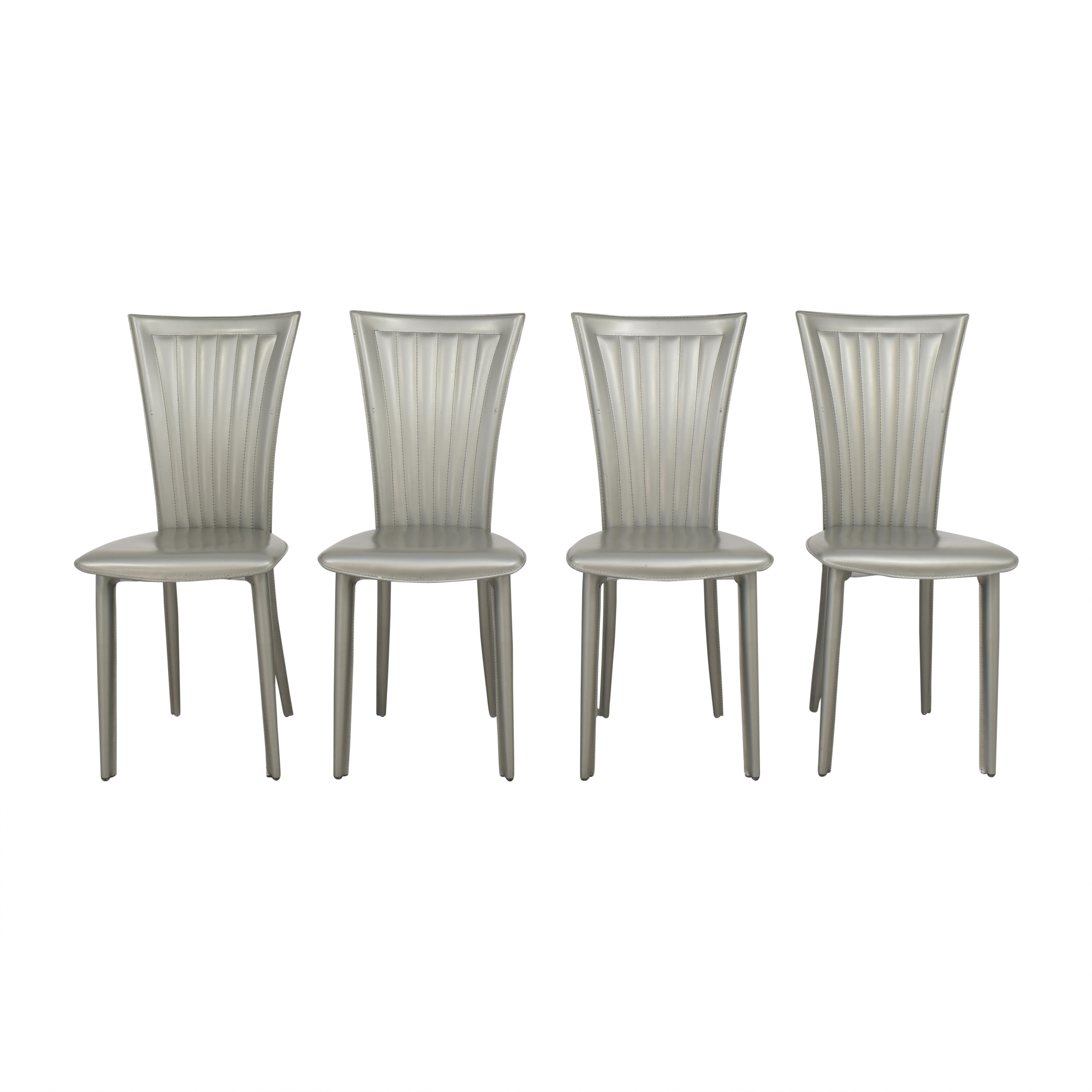 Maurice Villency Maurice Villency Dining Chairs on sale