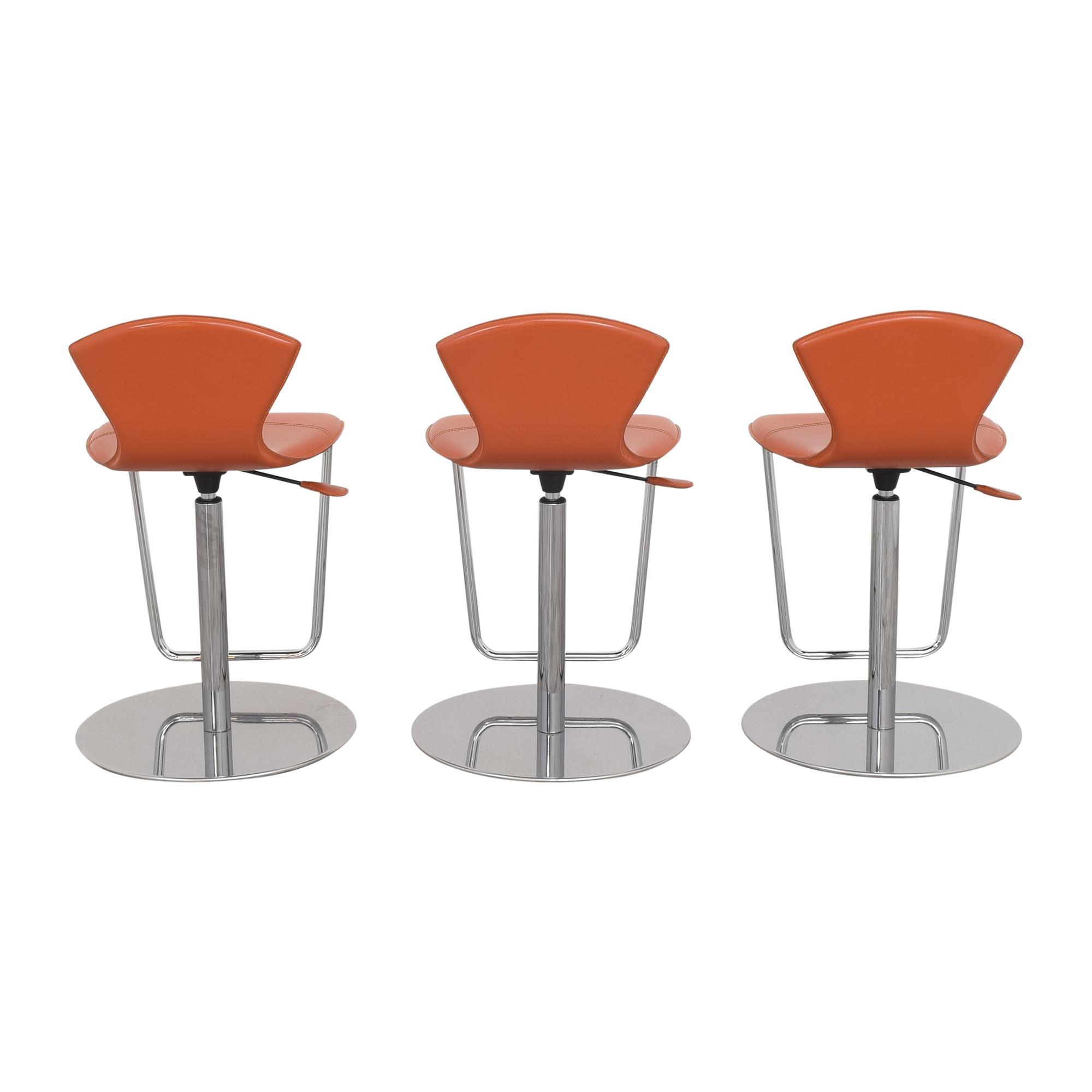 shop Maurice Villency Maurice Villency Adjustable Barstools online