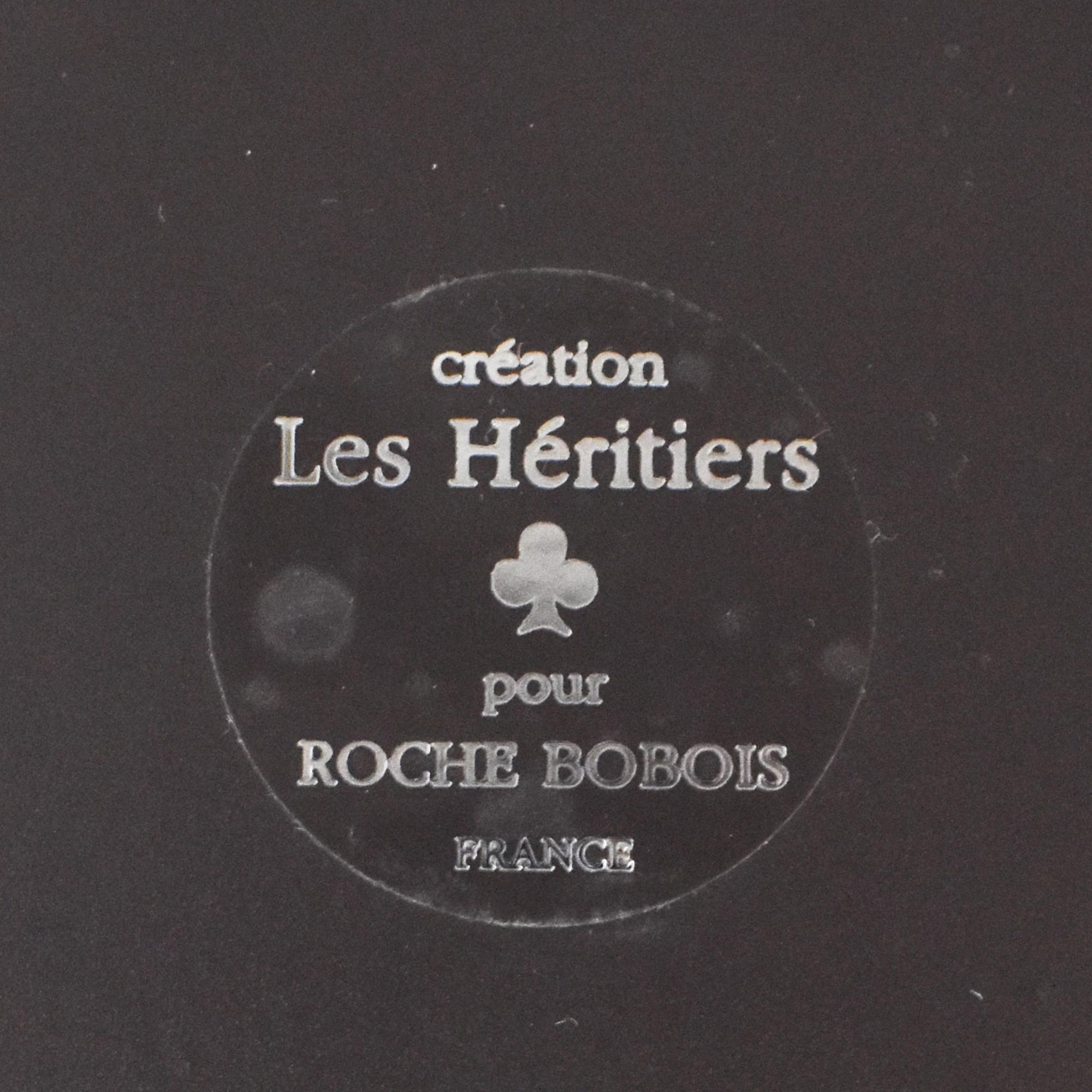 shop Roche Bobois Les Heritiers Floor Lamp Roche Bobois Lamps