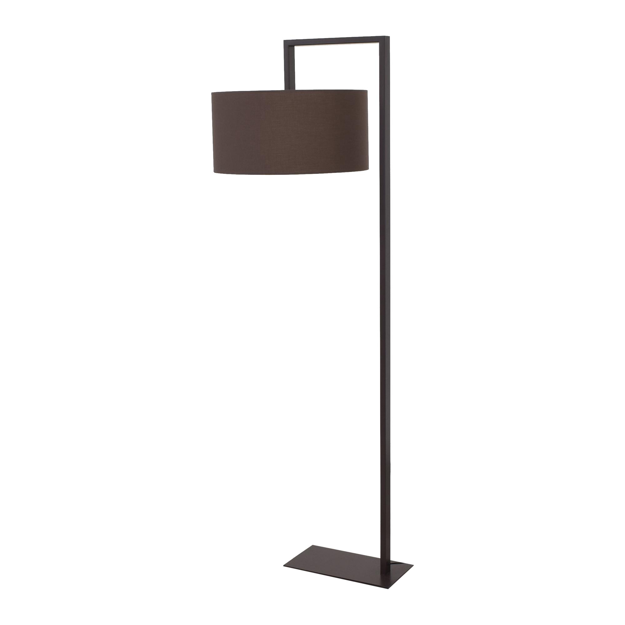 Roche Bobois Les Heritiers Floor Lamp sale