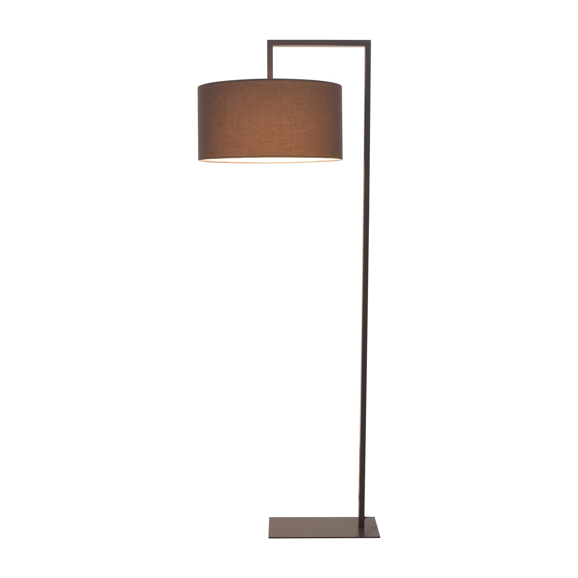 Roche Bobois Roche Bobois Les Heritiers Floor Lamp discount