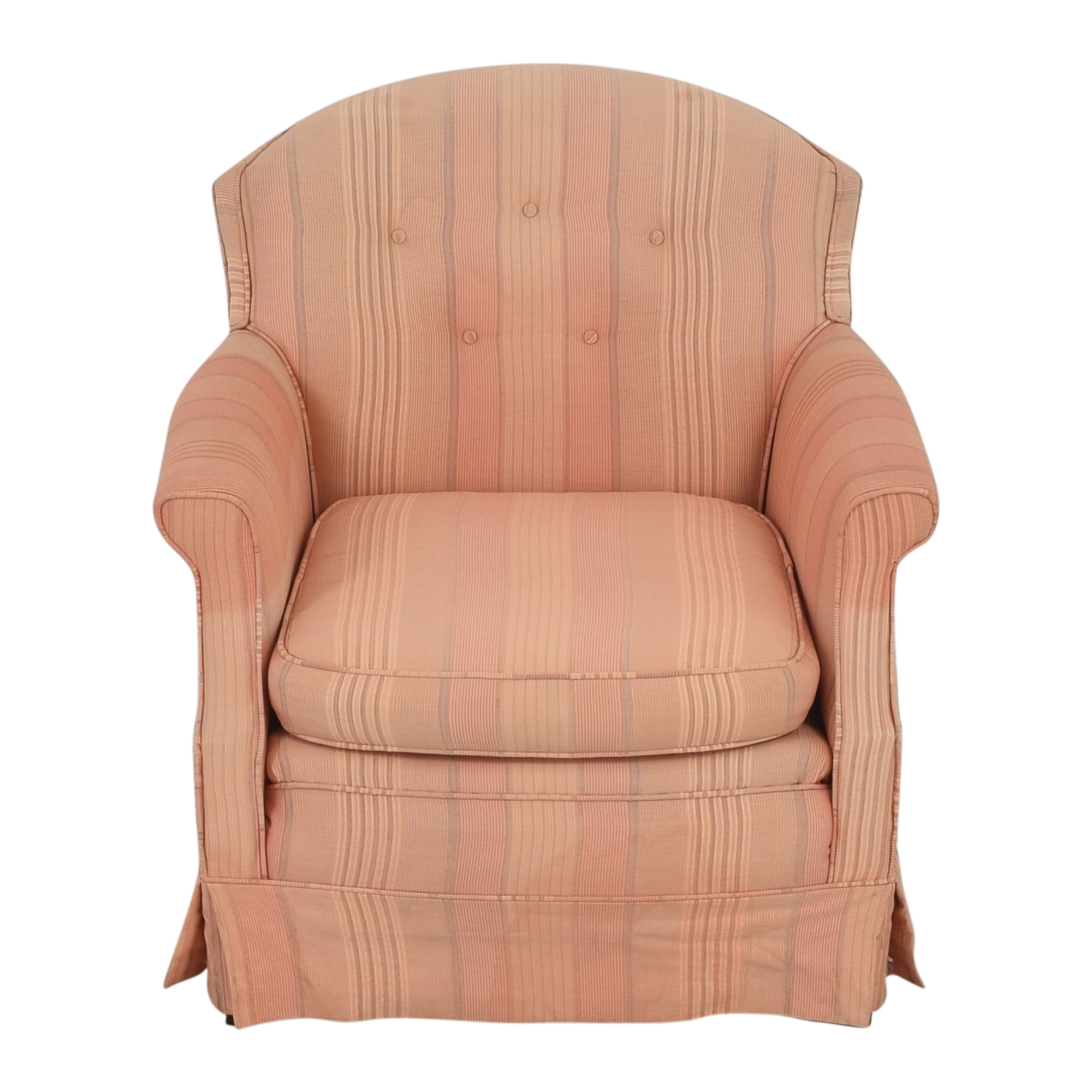 buy  Upholstered Accent Chair online