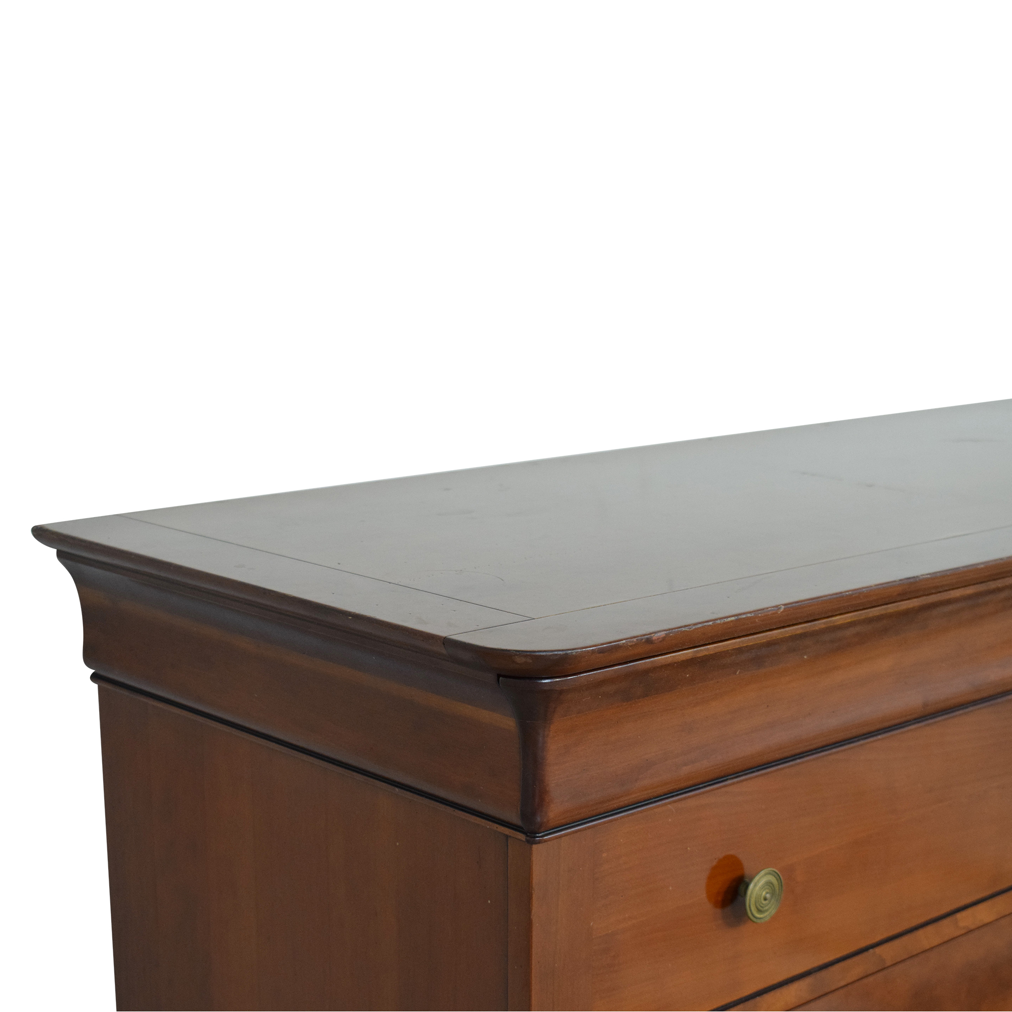 shop Grange Grange Twelve Drawer Dresser online