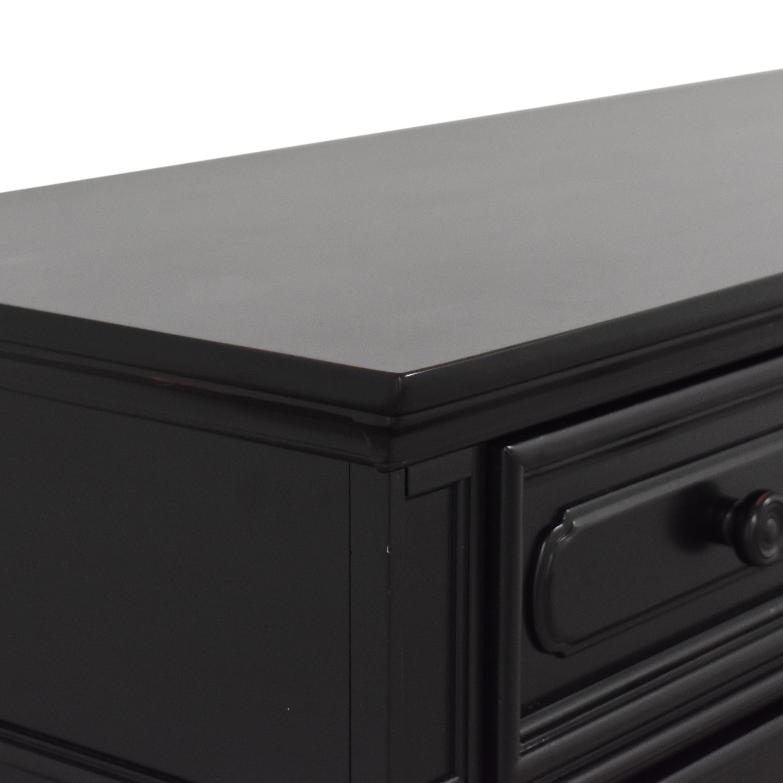 Joss & Main Nine Drawer Dresser / Storage