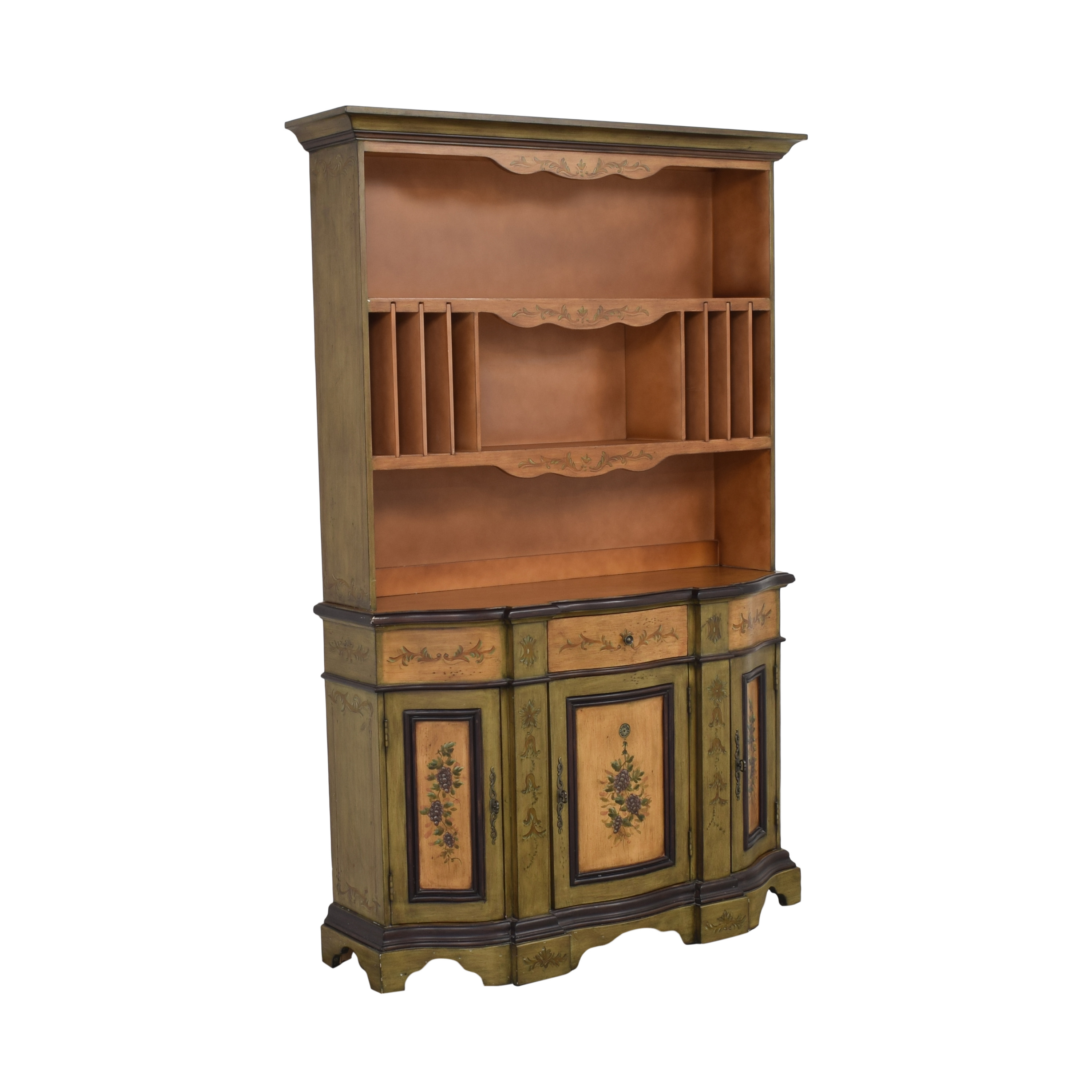 Vintage Butler Pantry second hand