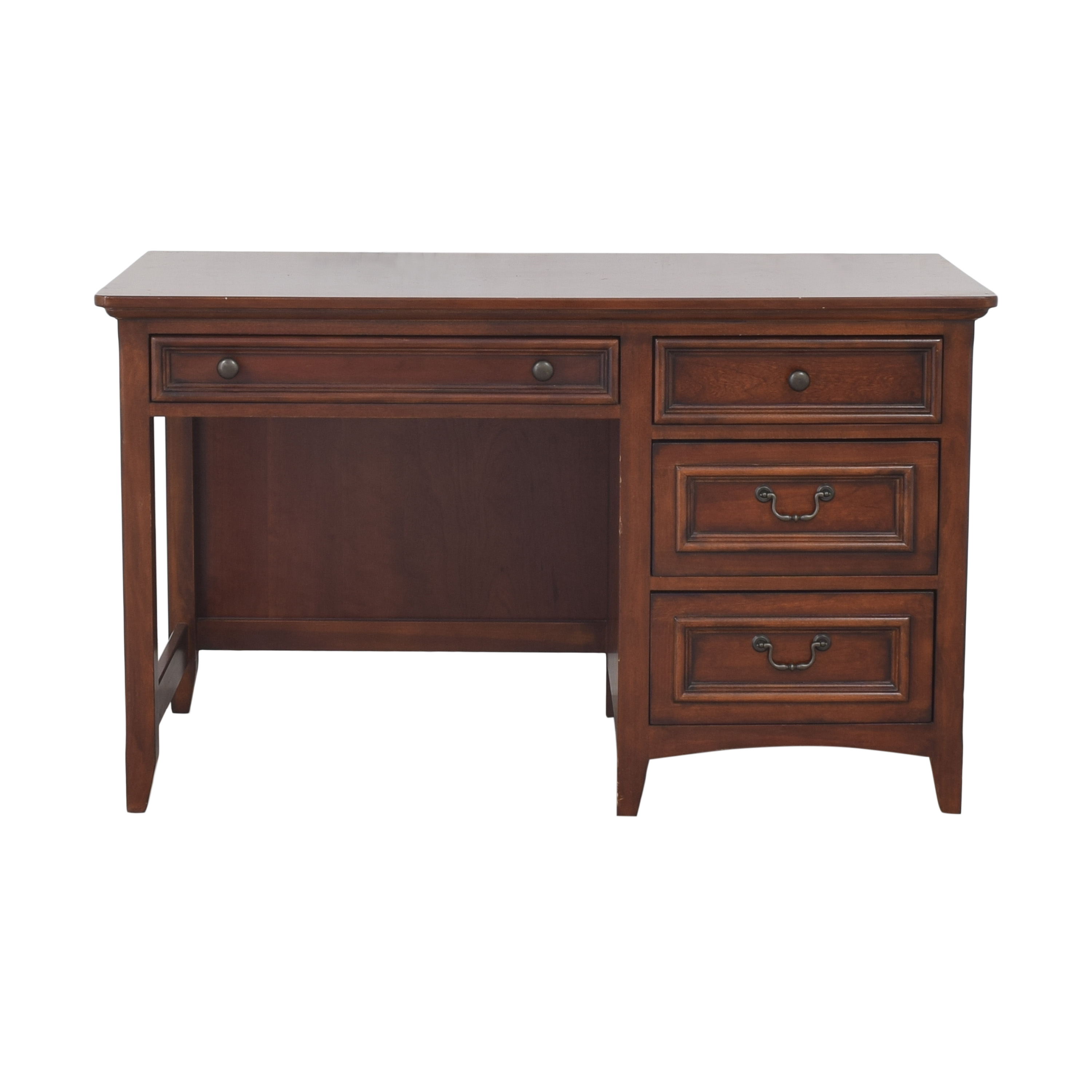 Broyhill Furniture Broyhill Writing Desk for sale