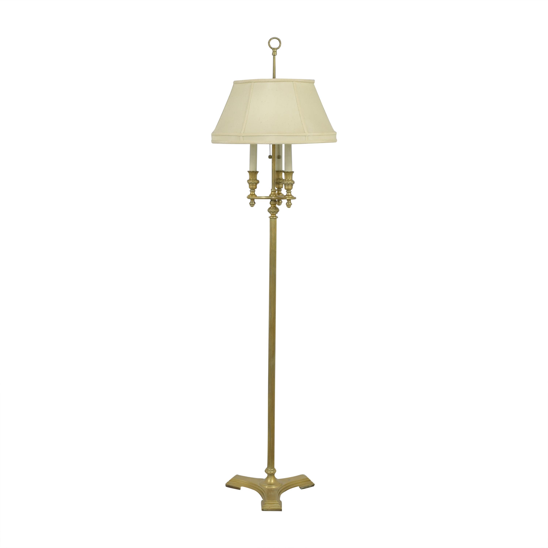 buy Decorative Crafts Candelabra Style Floor Lamp Decorative Crafts
