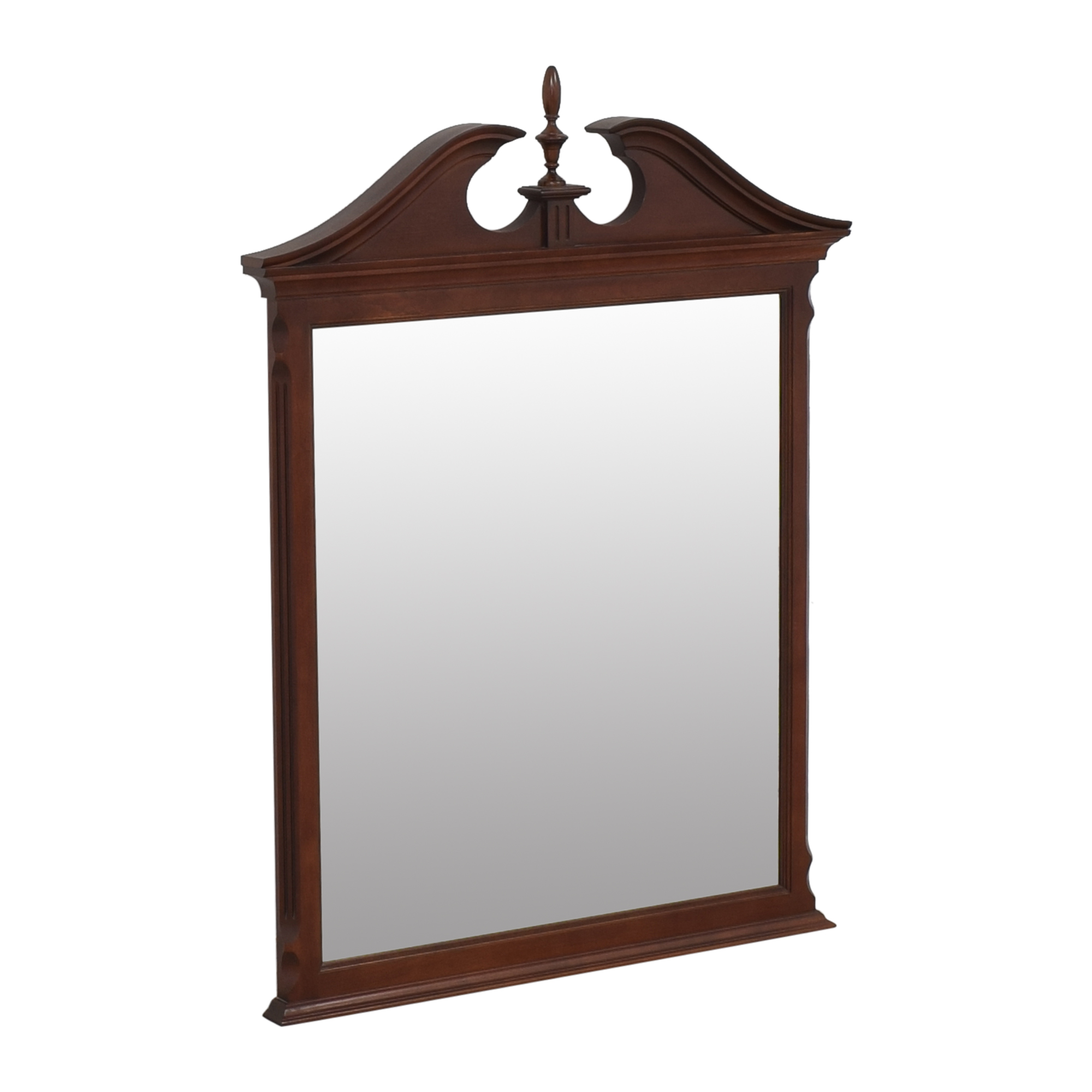 Pennsylvania House Carved Mirror sale
