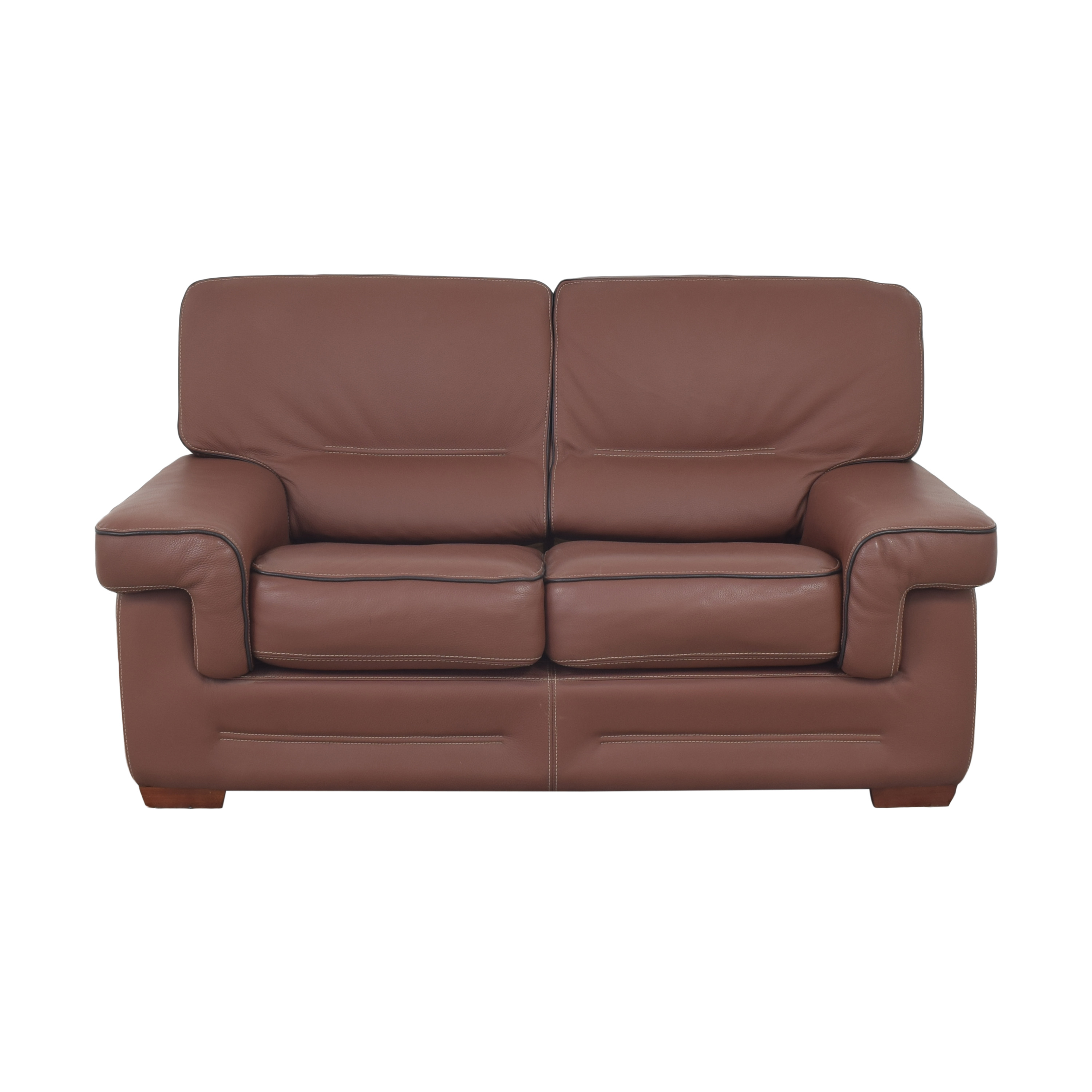 Firenze Design Firenze Design Loveseat price