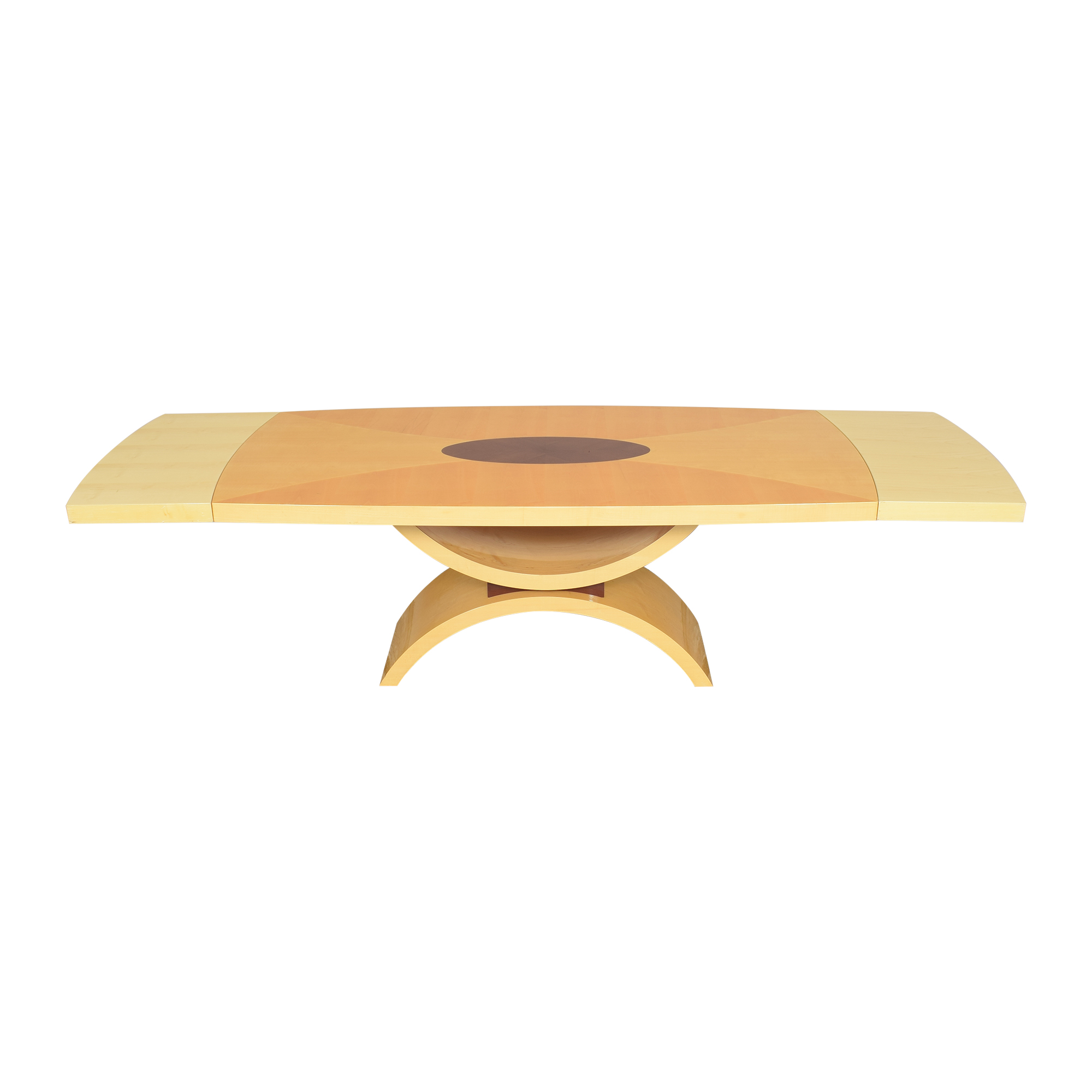buy Pietro Costantini Extendable Dining Table Pietro Costantini Dinner Tables