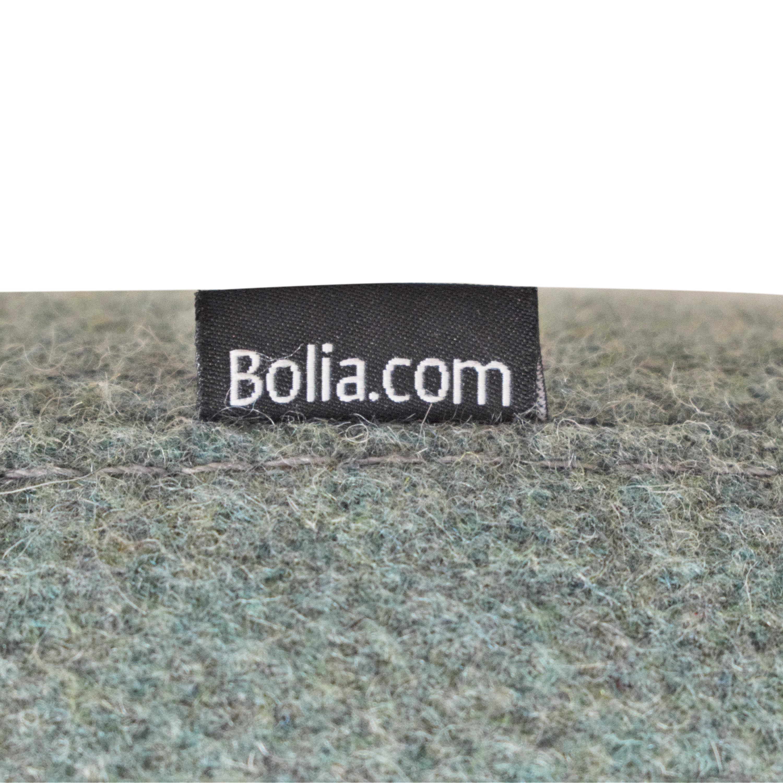 Bolia Bolia Sepia Two Cushion Sofa Classic Sofas