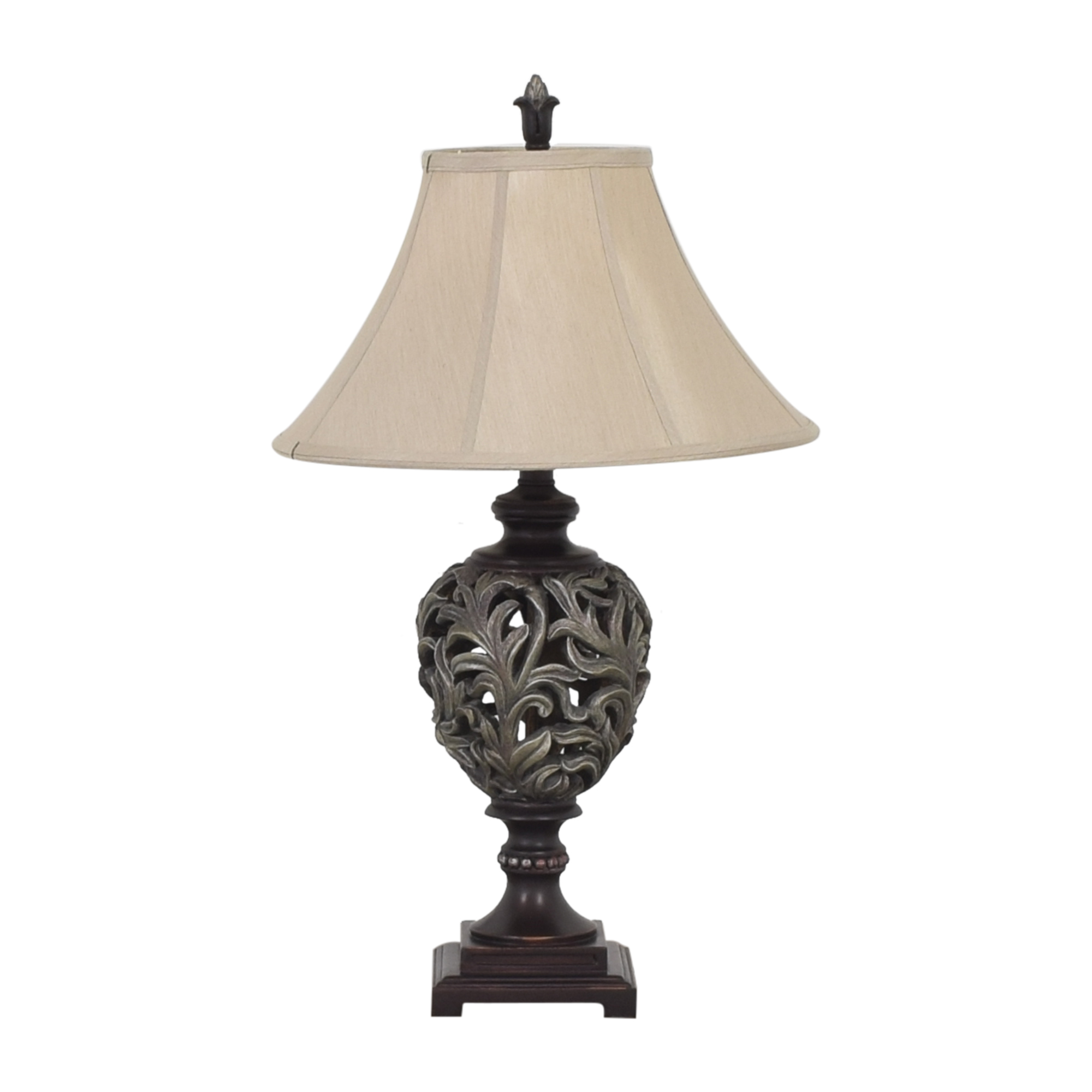 Ashley Furniture Ashley Furniture Deborah Table Lamp