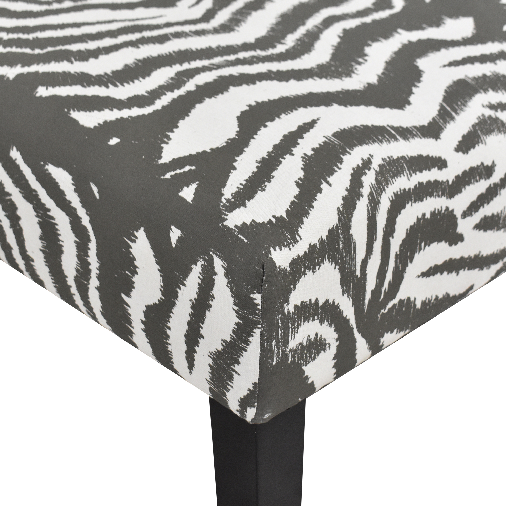 shop The Inside Cocktail Ottoman The Inside