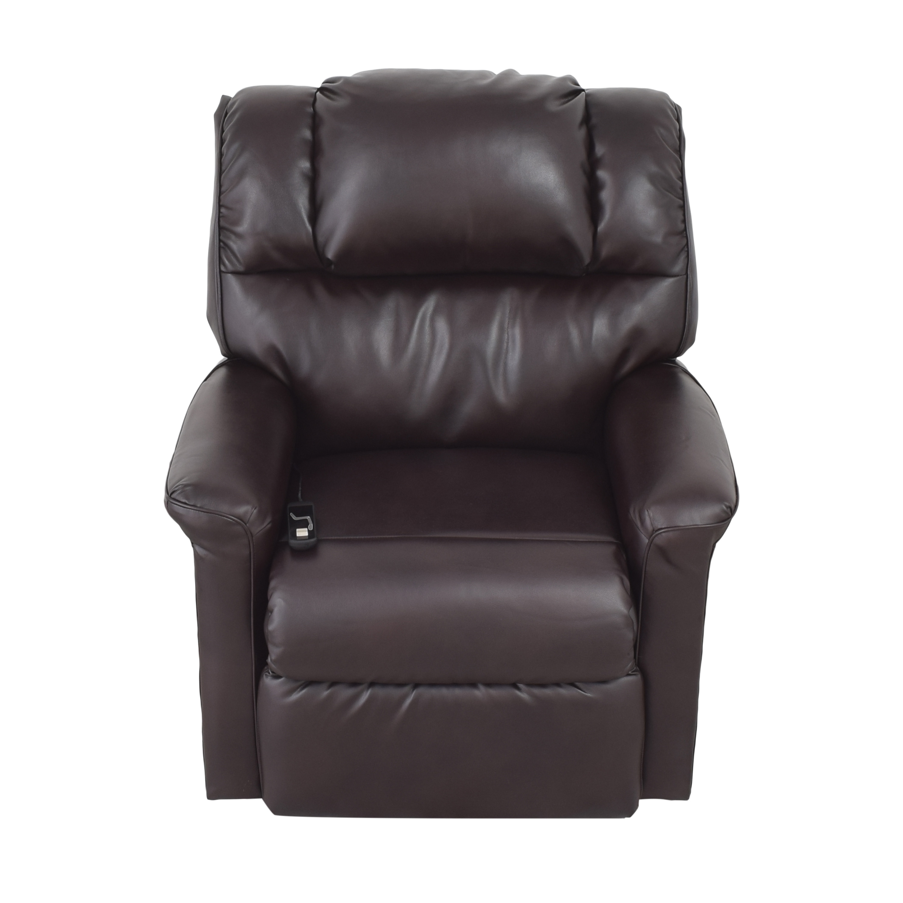 Raymour & Flanigan Raymour & Flanigan Myles Power Lift Recliner coupon
