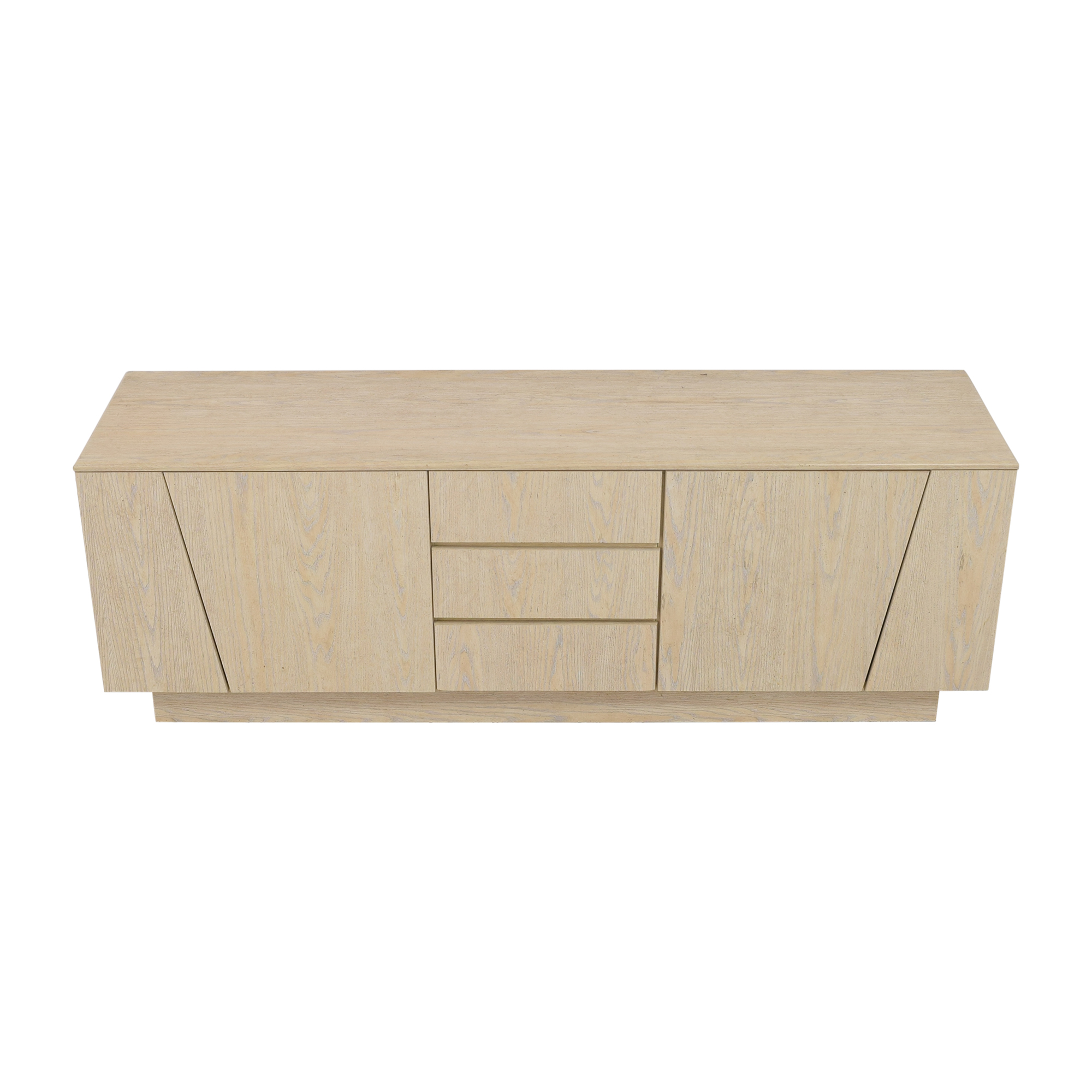 Modern Style Sideboard ct