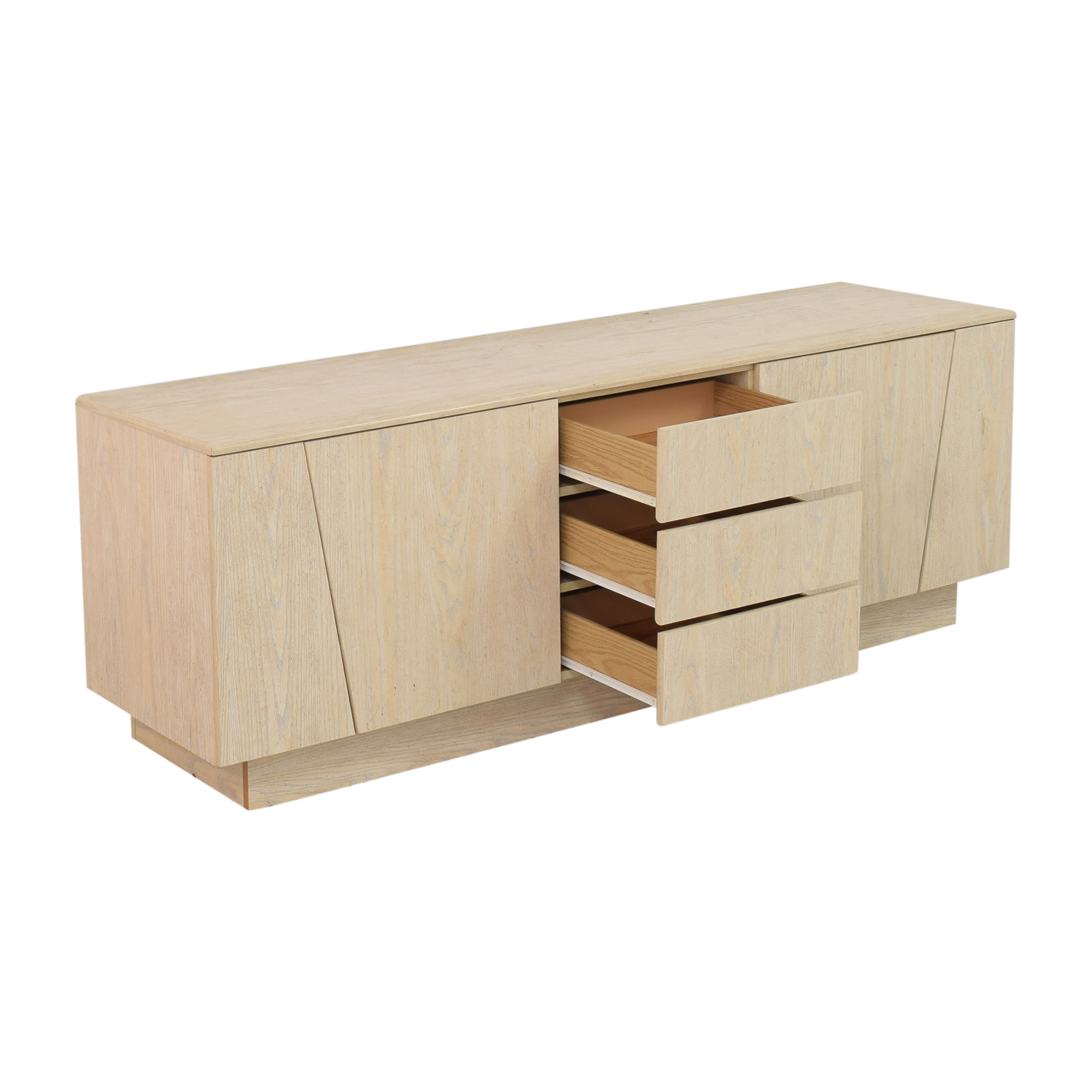 Modern Style Sideboard for sale