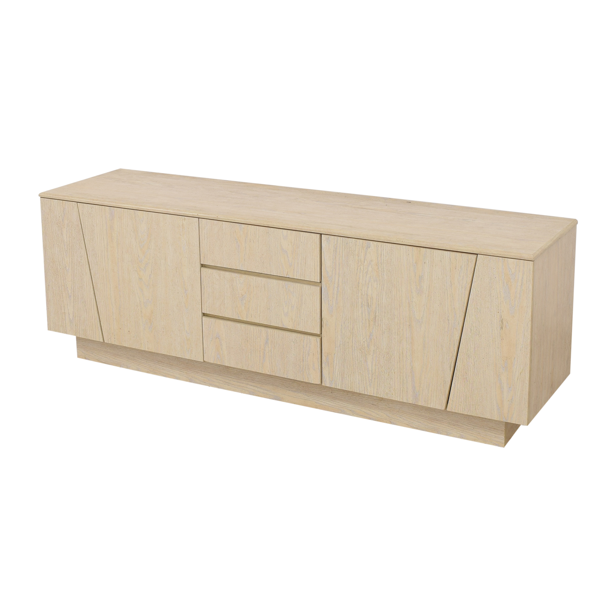Modern Style Sideboard discount
