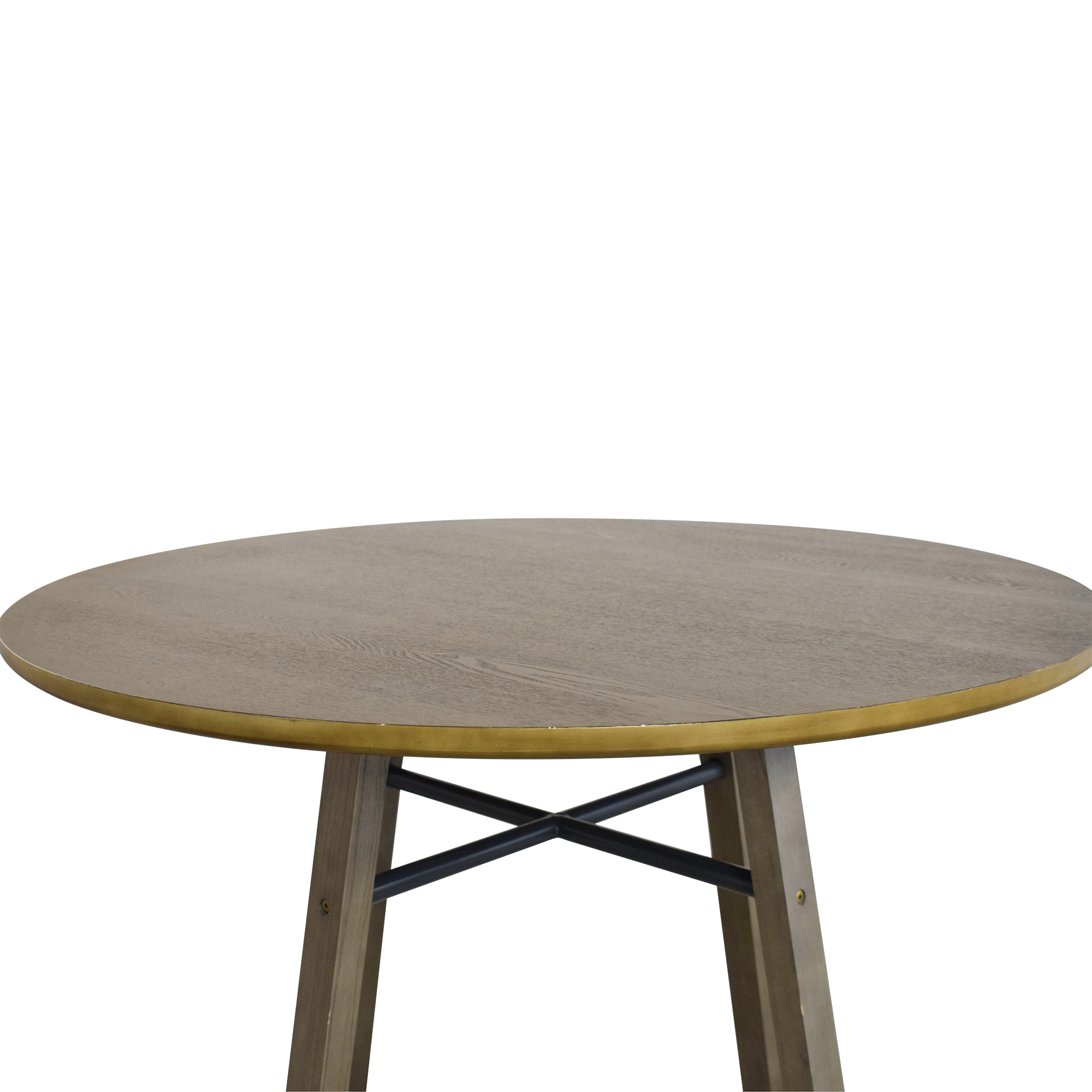 Crate & Barrel Crate & Barrel Dining Table Tables